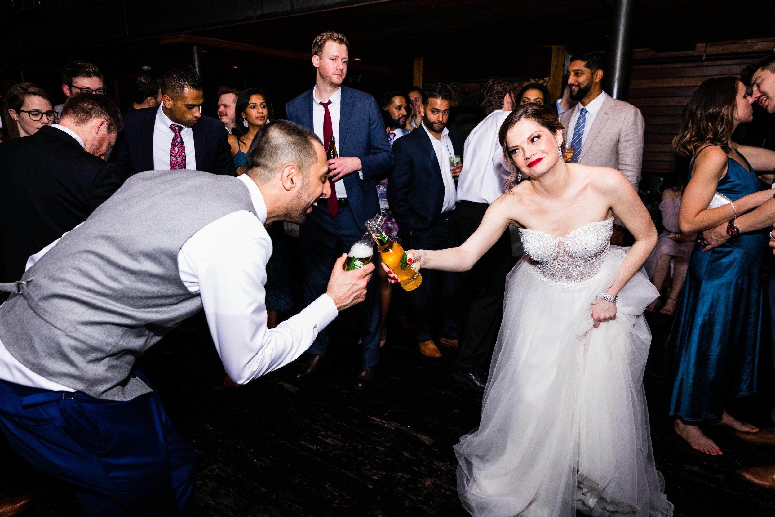 KELSEY AND SAMEER - LADDER 15 PHILADELPHIA WEDDING-173.jpg