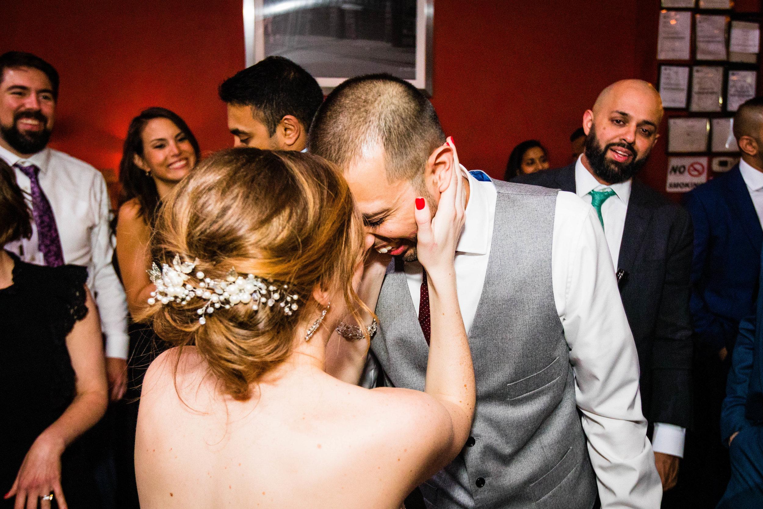 KELSEY AND SAMEER - LADDER 15 PHILADELPHIA WEDDING-171.jpg