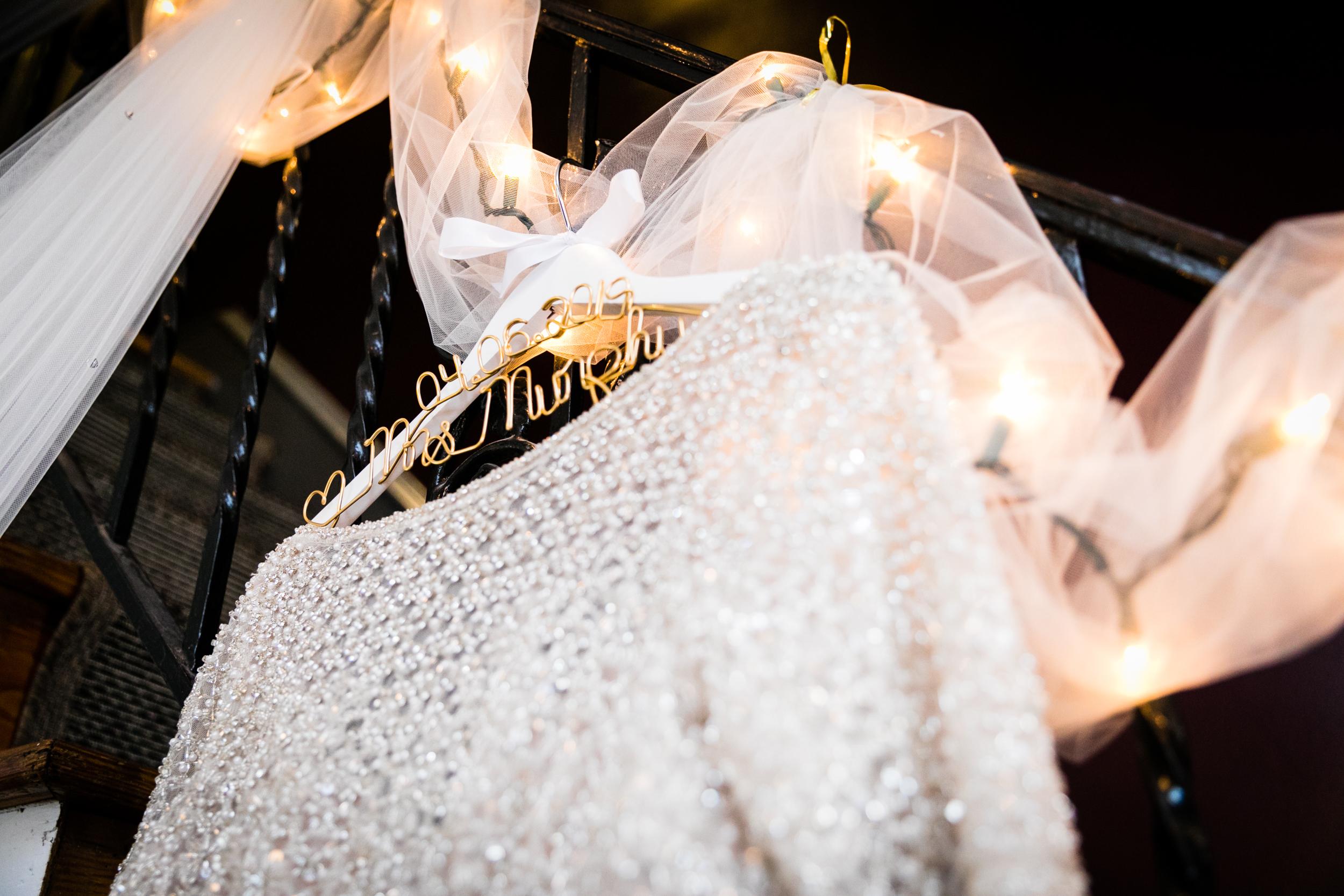 CELEBRATIONS BENSALEM WEDDING PHOTOGRAPHY-1.jpg