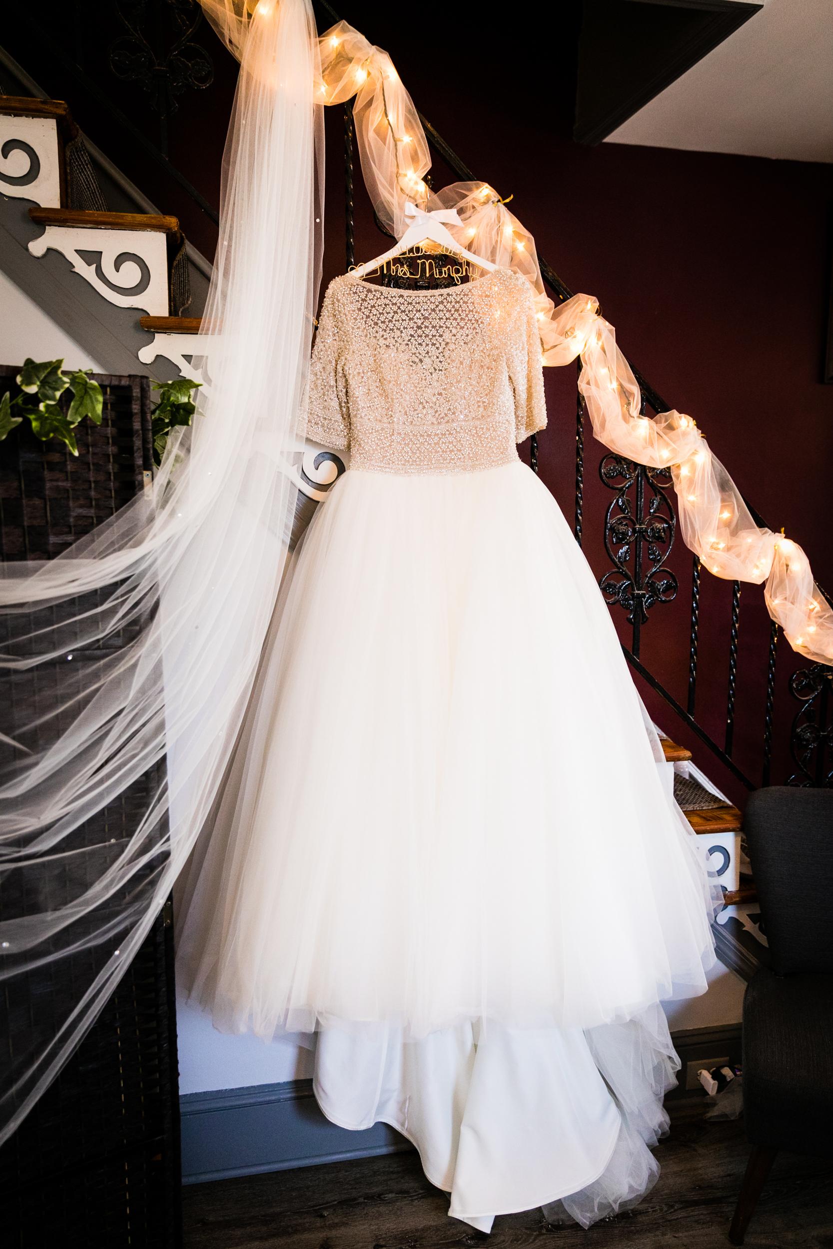 CELEBRATIONS BENSALEM WEDDING PHOTOGRAPHY-2.jpg