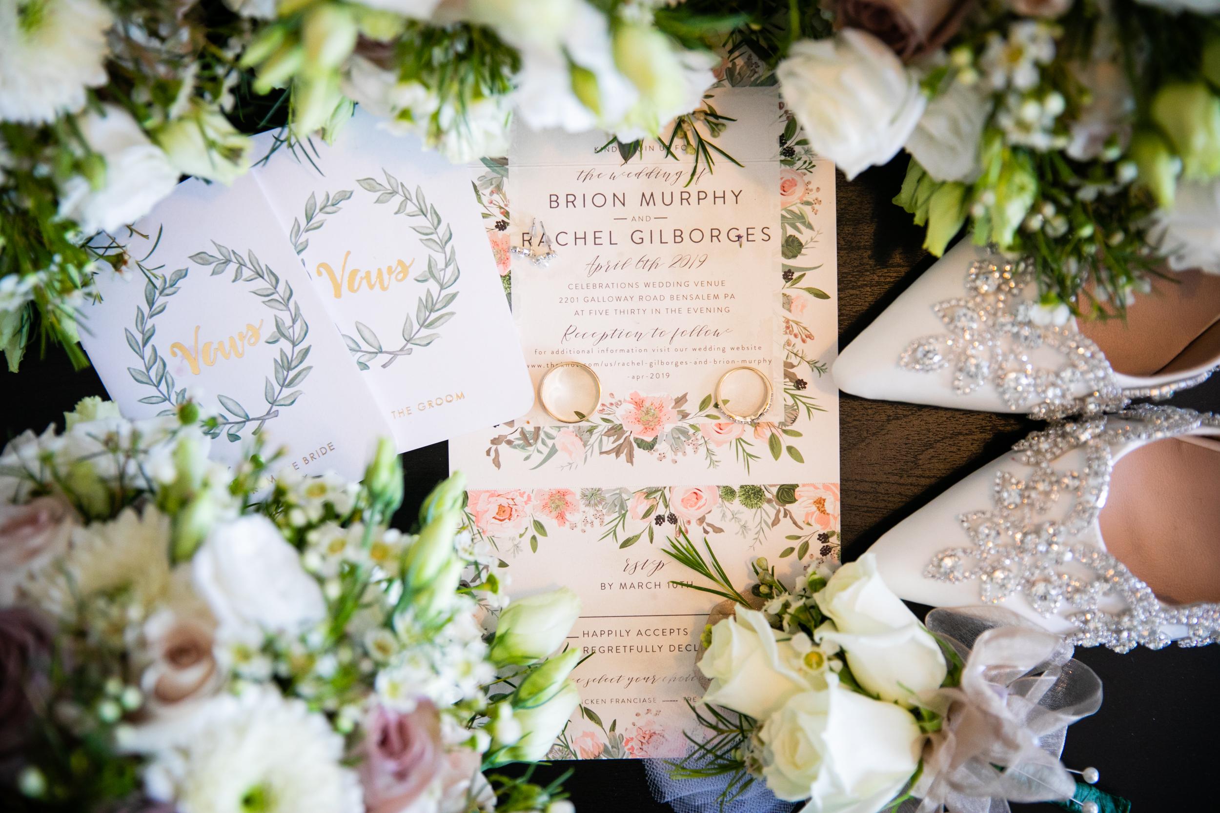 CELEBRATIONS BENSALEM WEDDING PHOTOGRAPHY-4.jpg