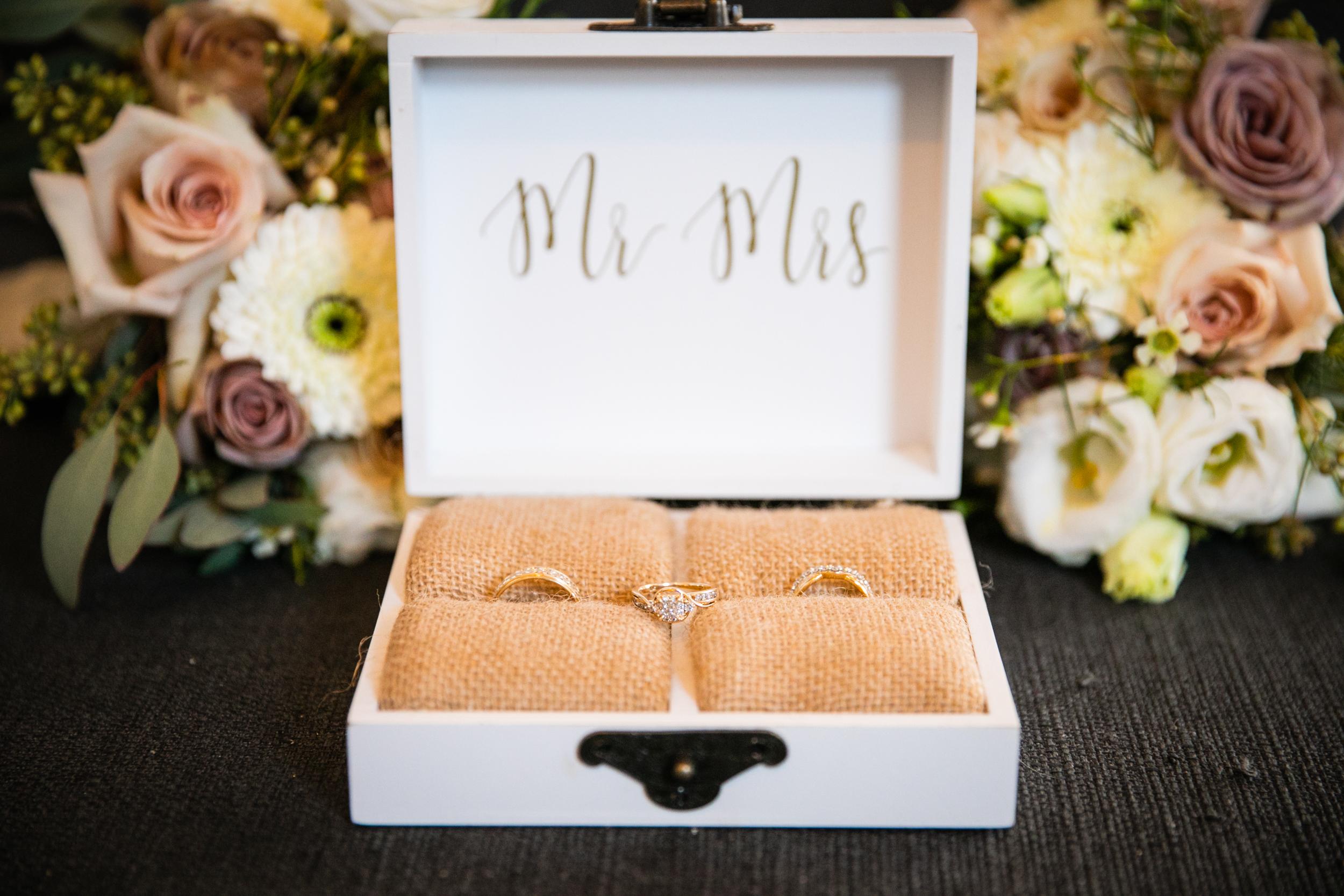 CELEBRATIONS BENSALEM WEDDING PHOTOGRAPHY-10.jpg