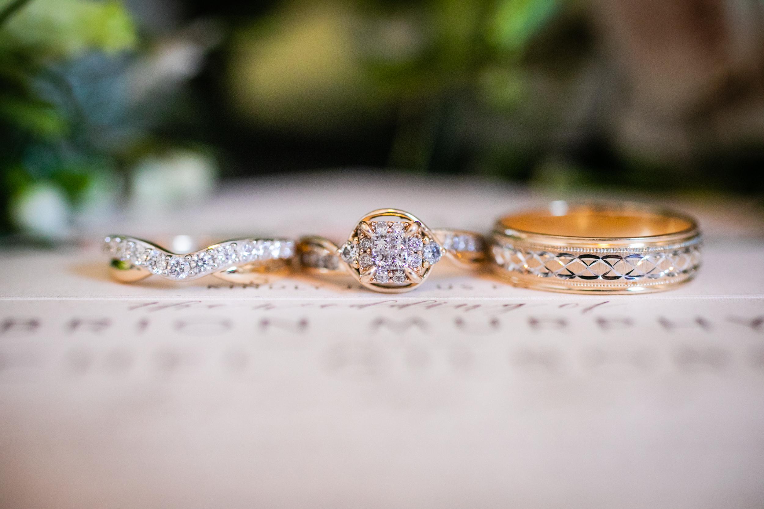 CELEBRATIONS BENSALEM WEDDING PHOTOGRAPHY-13.jpg