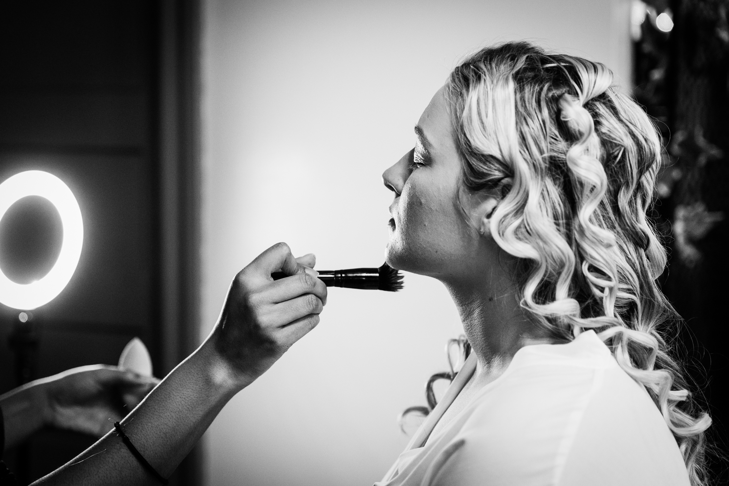 CELEBRATIONS BENSALEM WEDDING PHOTOGRAPHY-21.jpg