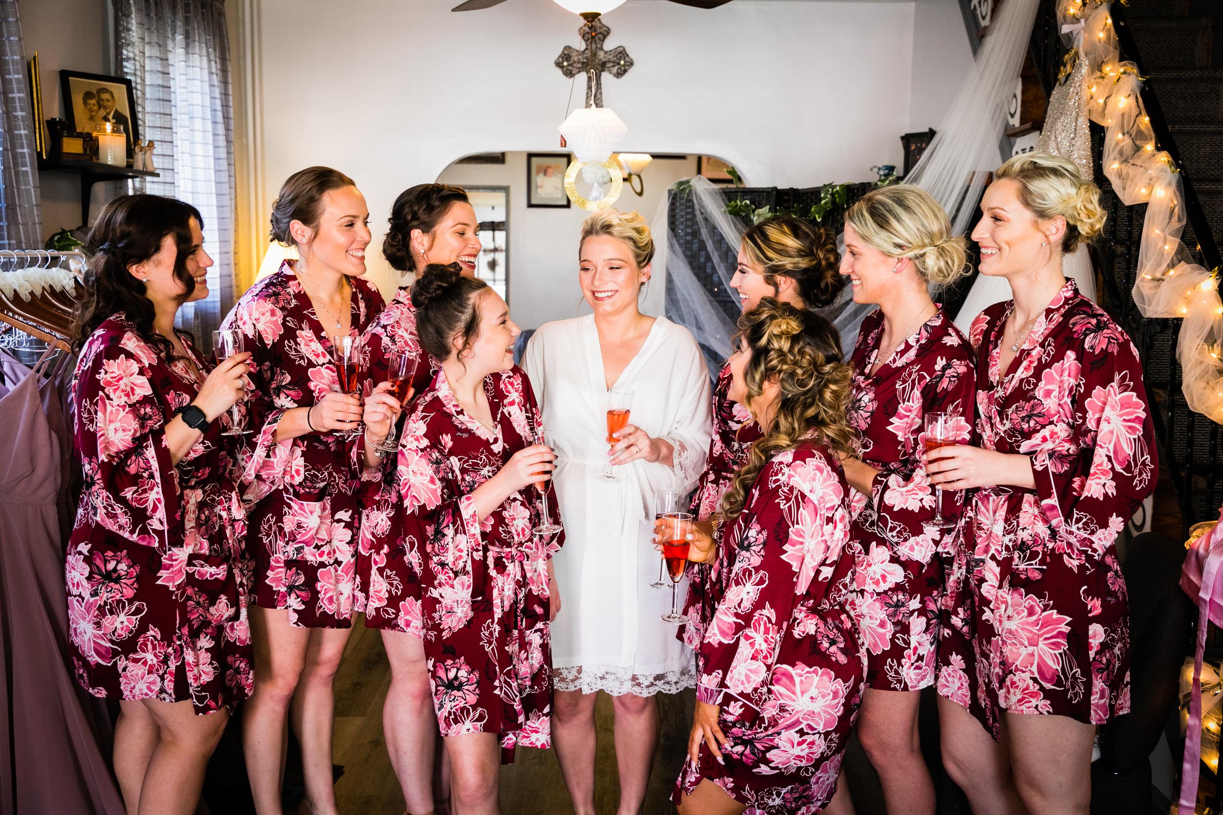 CELEBRATIONS BENSALEM WEDDING PHOTOGRAPHY-27.jpg