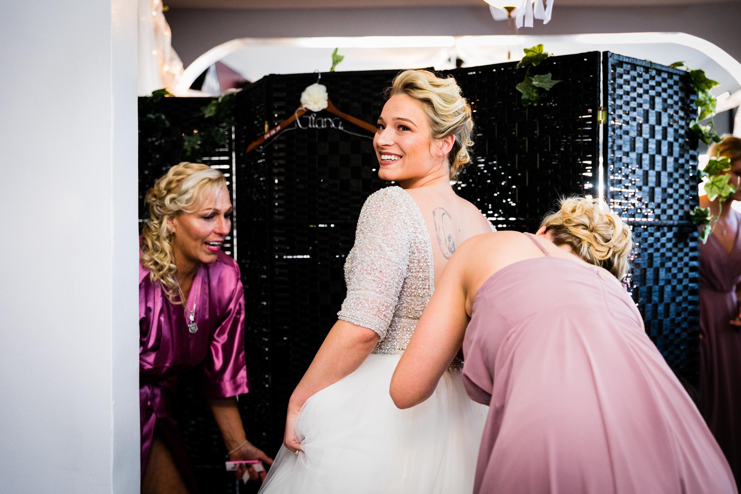 CELEBRATIONS BENSALEM WEDDING PHOTOGRAPHY-31.jpg
