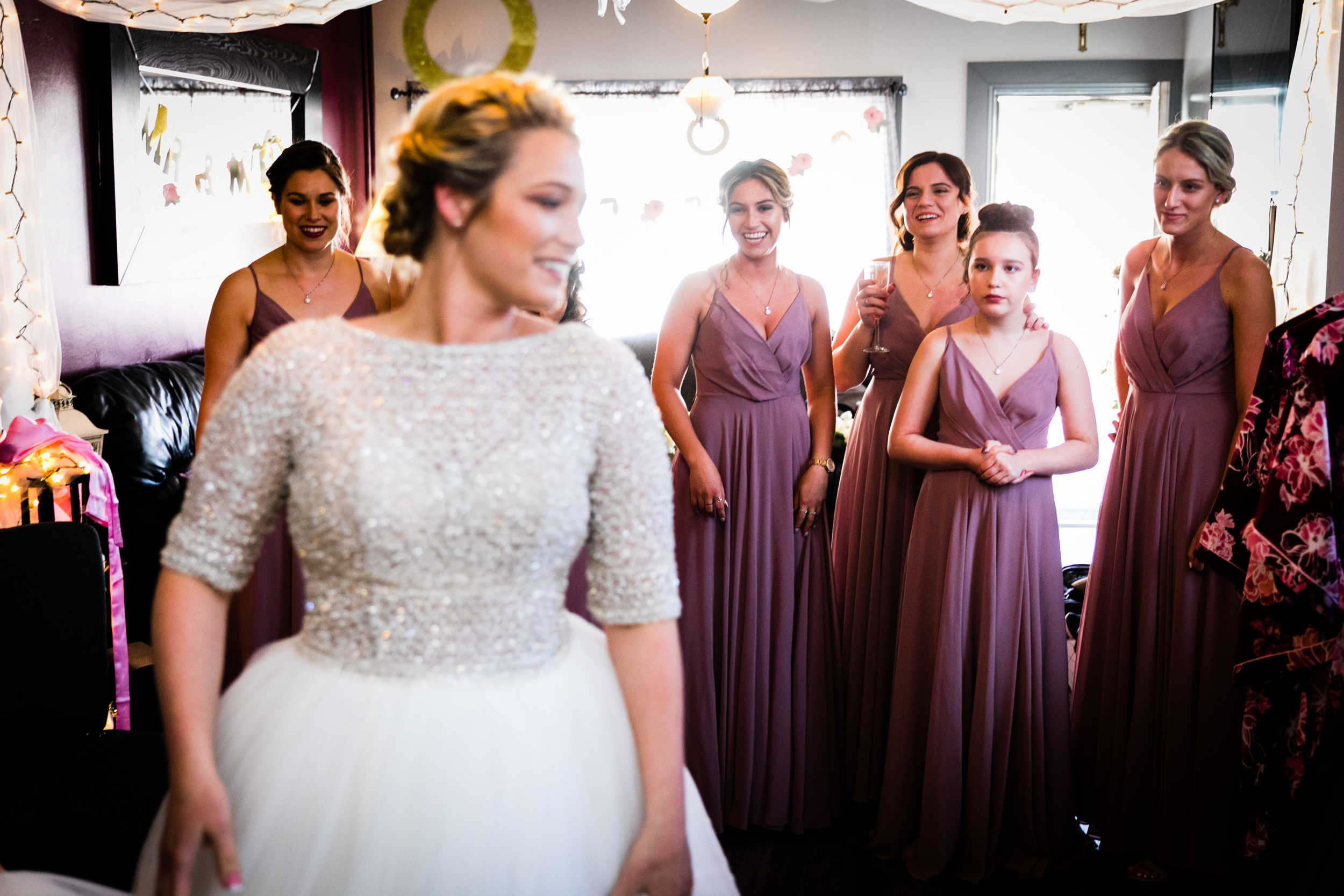 CELEBRATIONS BENSALEM WEDDING PHOTOGRAPHY-32.jpg