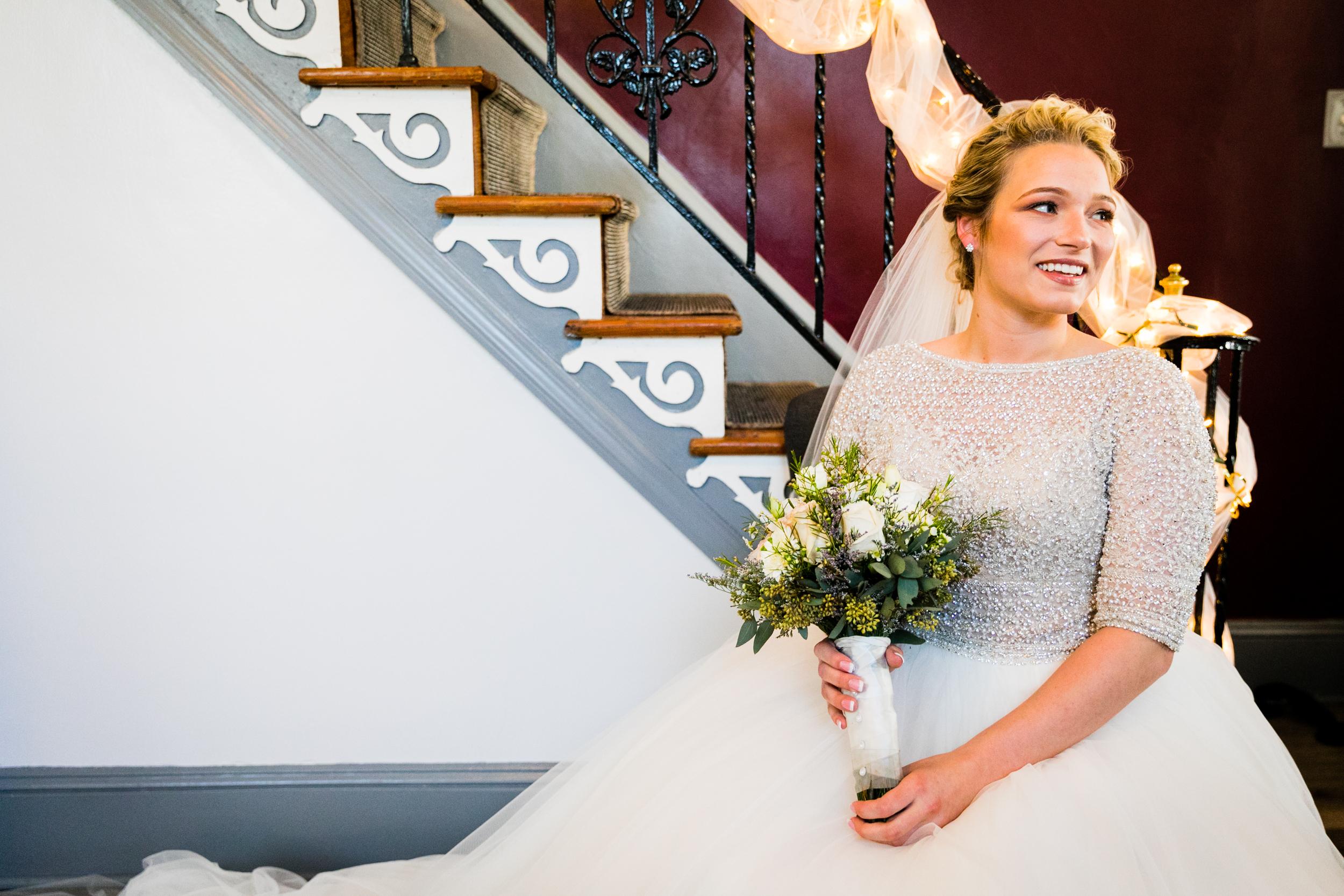 CELEBRATIONS BENSALEM WEDDING PHOTOGRAPHY-34.jpg