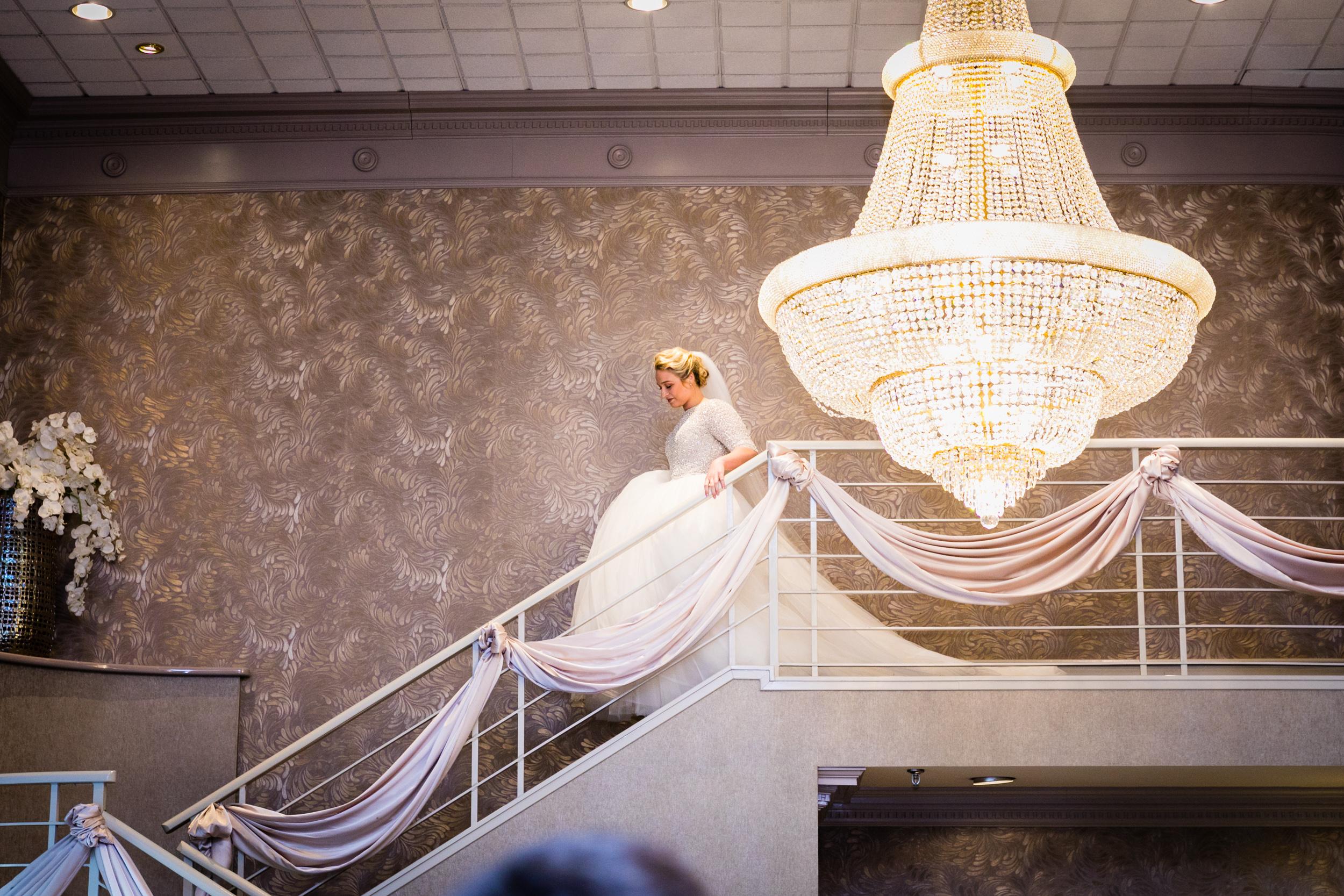 CELEBRATIONS BENSALEM WEDDING PHOTOGRAPHY-46.jpg