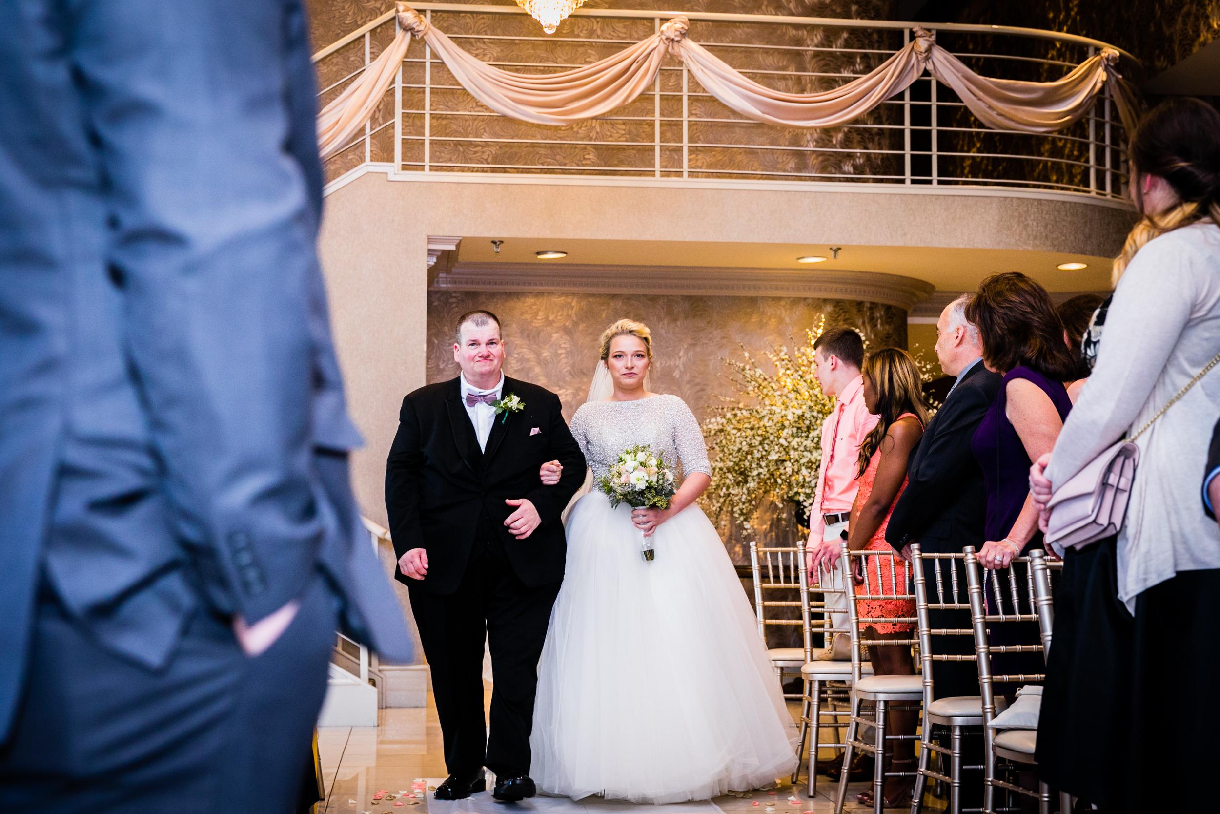 CELEBRATIONS BENSALEM WEDDING PHOTOGRAPHY-47.jpg