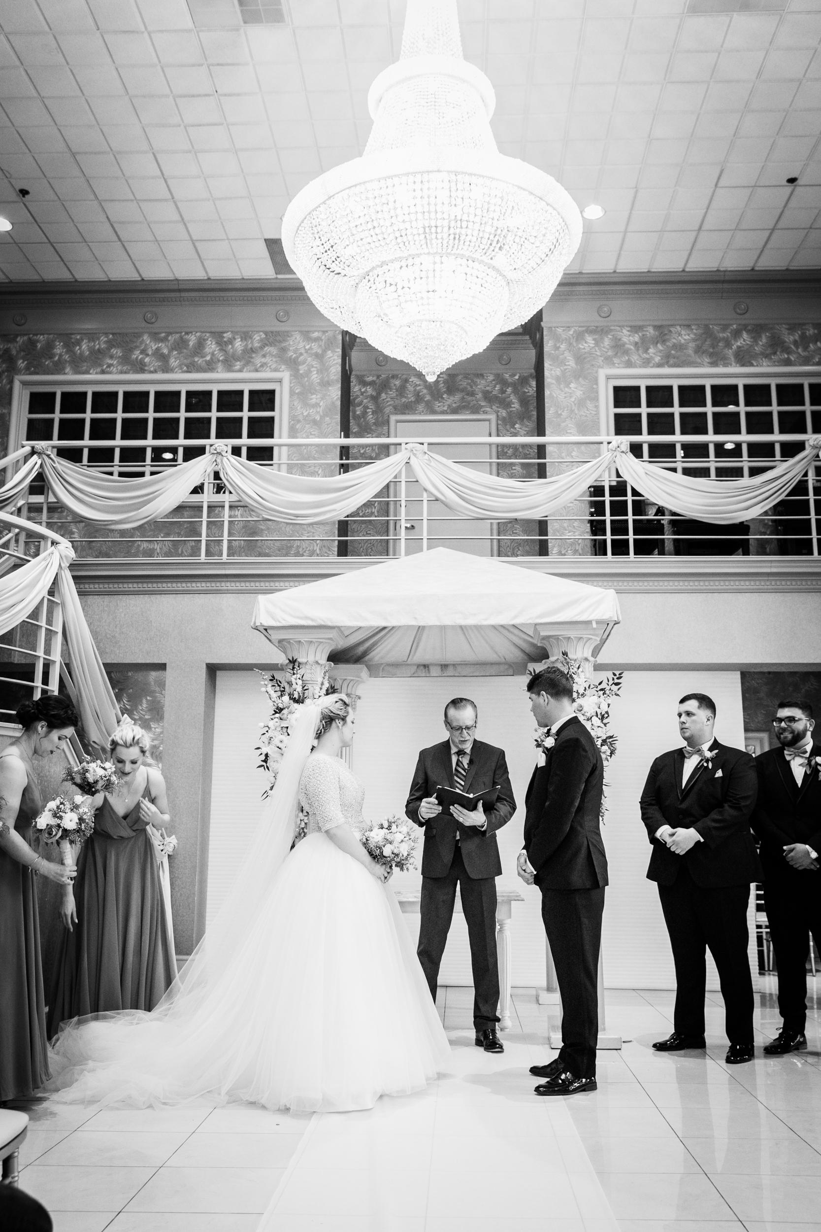 CELEBRATIONS BENSALEM WEDDING PHOTOGRAPHY-48.jpg