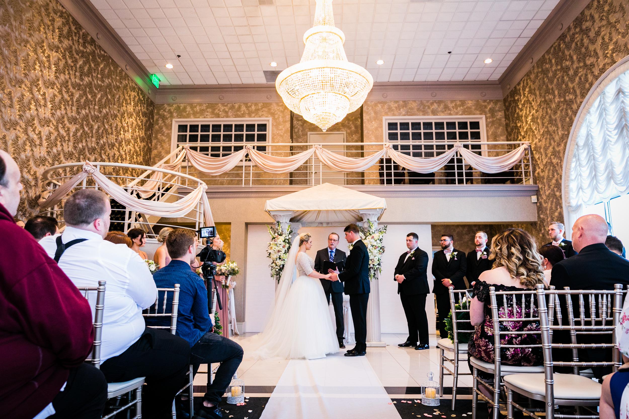 CELEBRATIONS BENSALEM WEDDING PHOTOGRAPHY-50.jpg