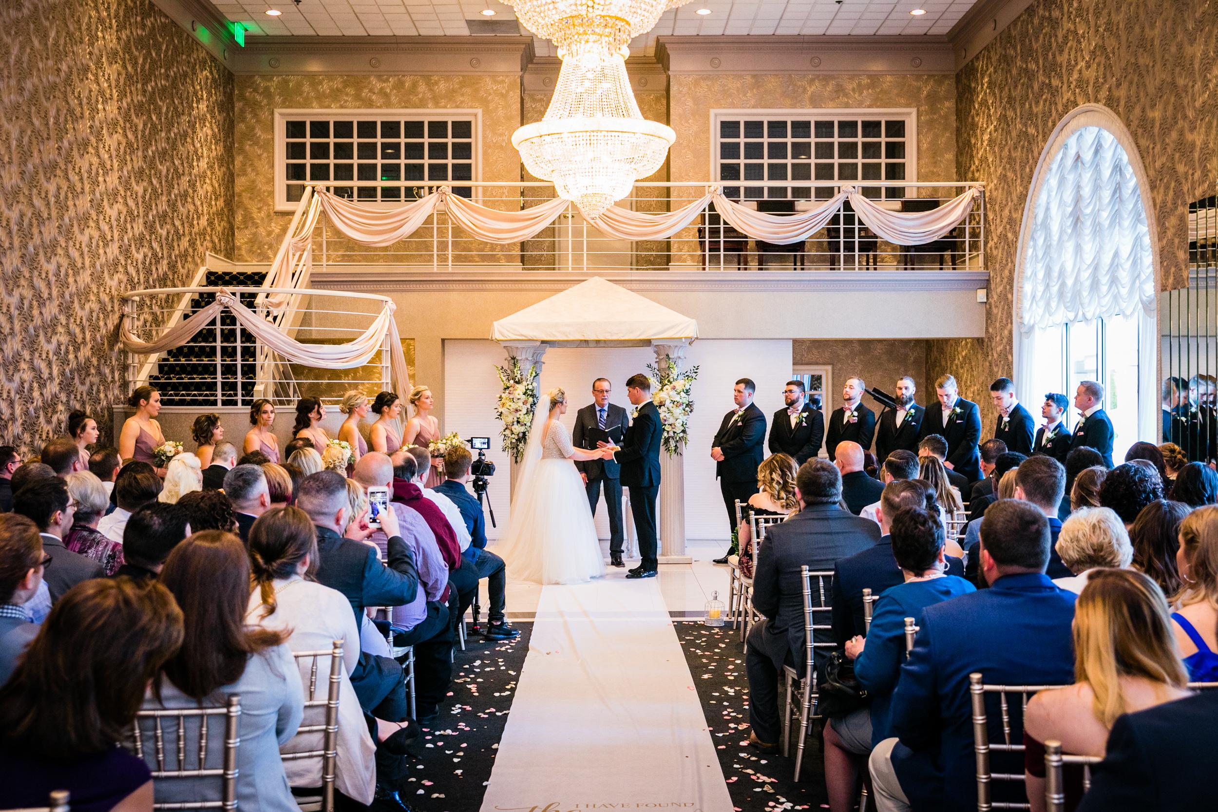 CELEBRATIONS BENSALEM WEDDING PHOTOGRAPHY-52.jpg