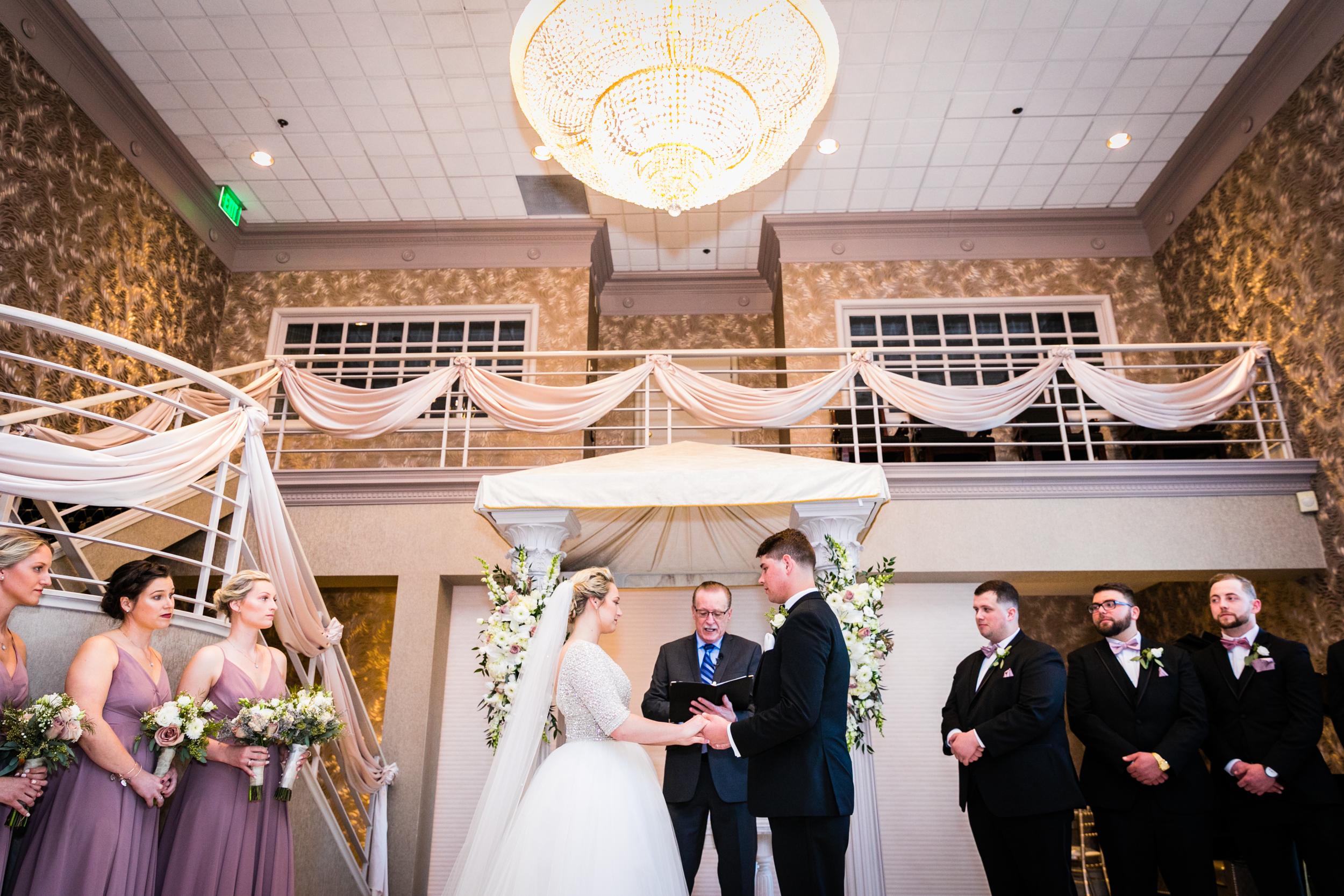 CELEBRATIONS BENSALEM WEDDING PHOTOGRAPHY-51.jpg