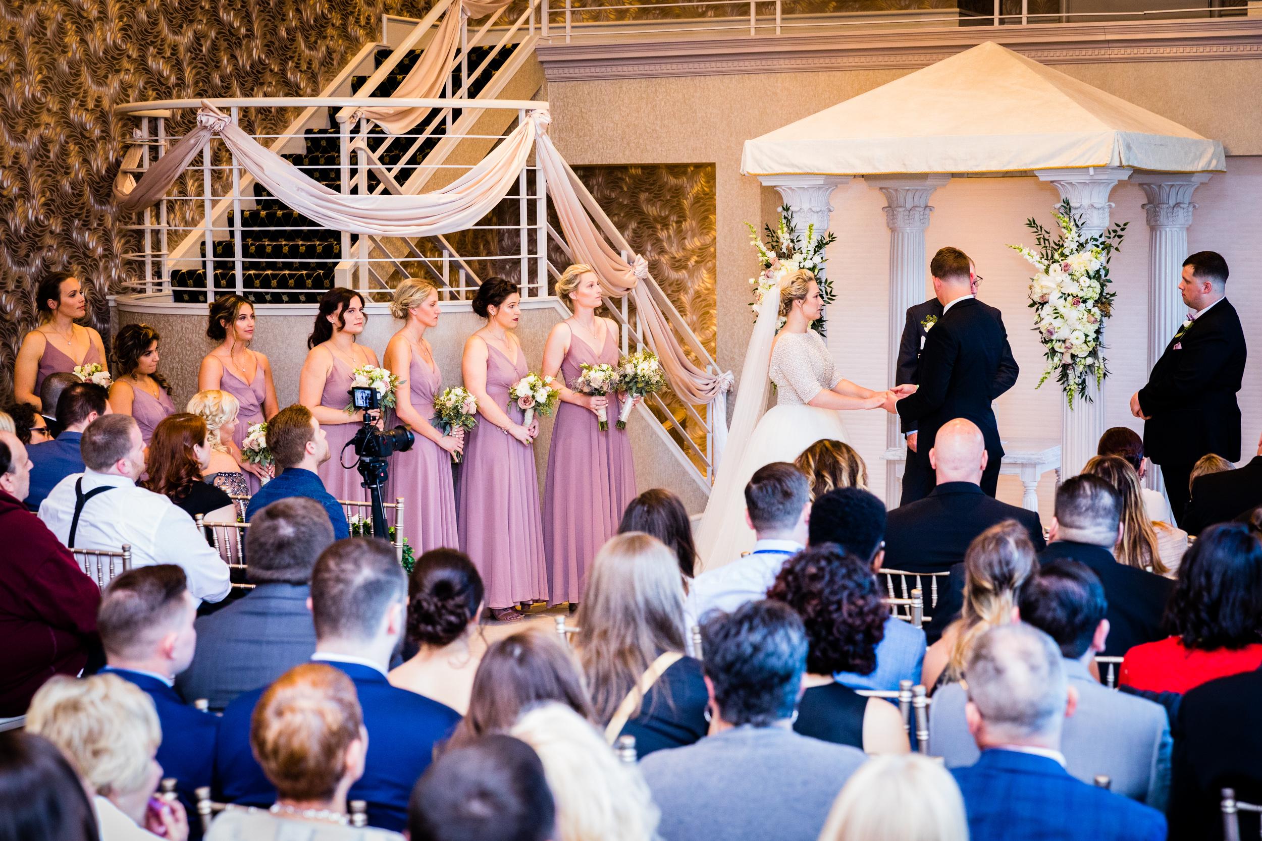 CELEBRATIONS BENSALEM WEDDING PHOTOGRAPHY-53.jpg