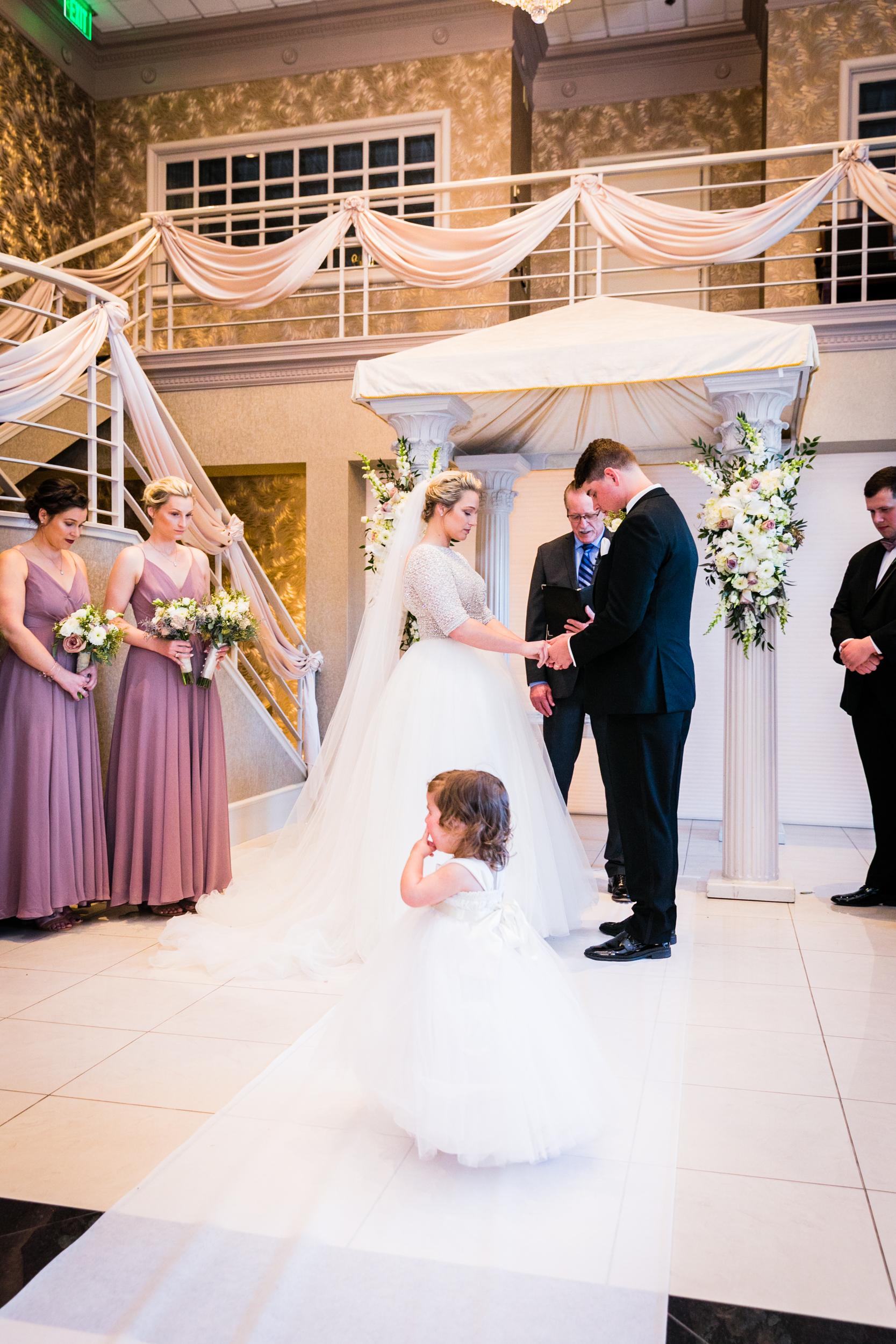 CELEBRATIONS BENSALEM WEDDING PHOTOGRAPHY-54.jpg