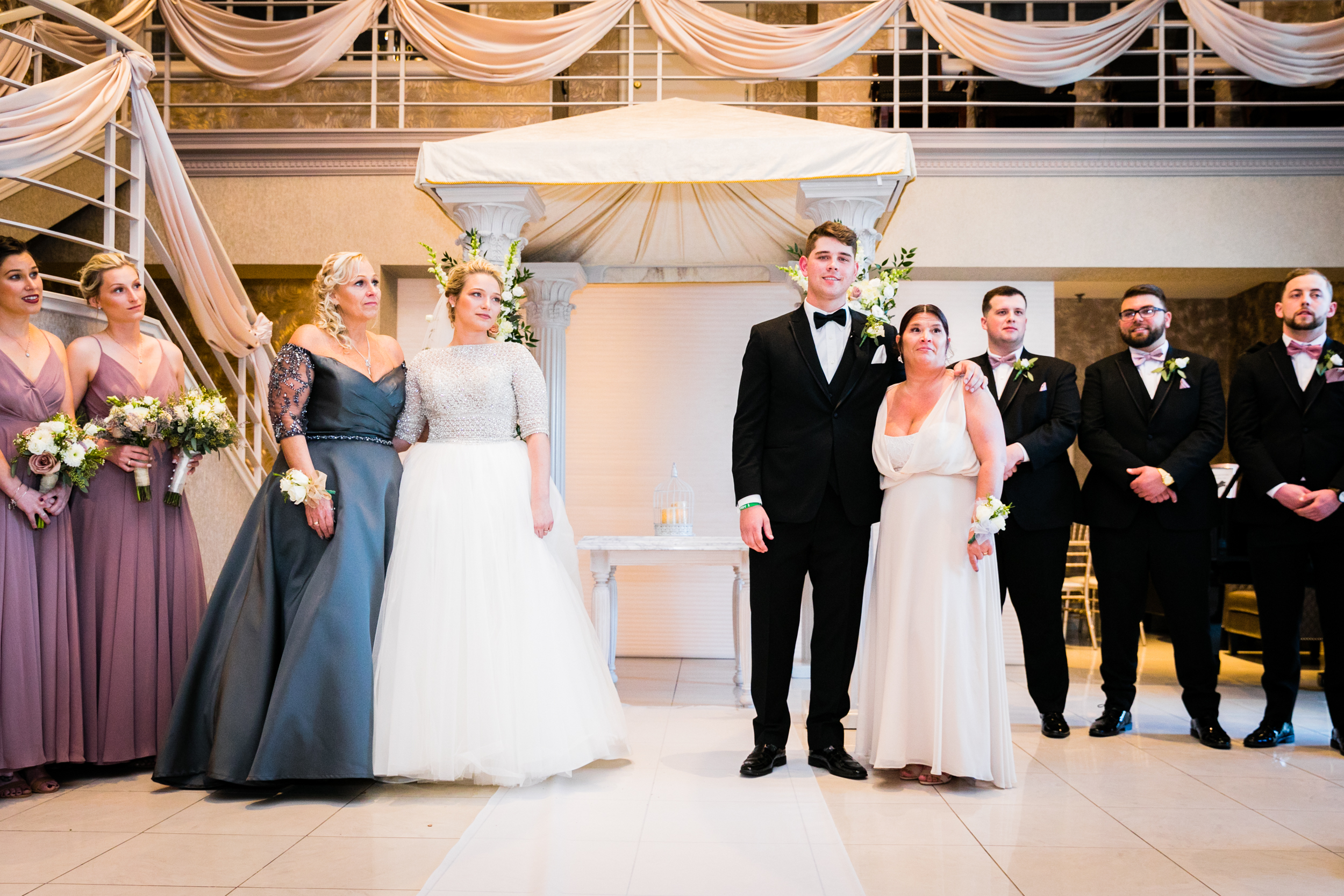 CELEBRATIONS BENSALEM WEDDING PHOTOGRAPHY-55.jpg