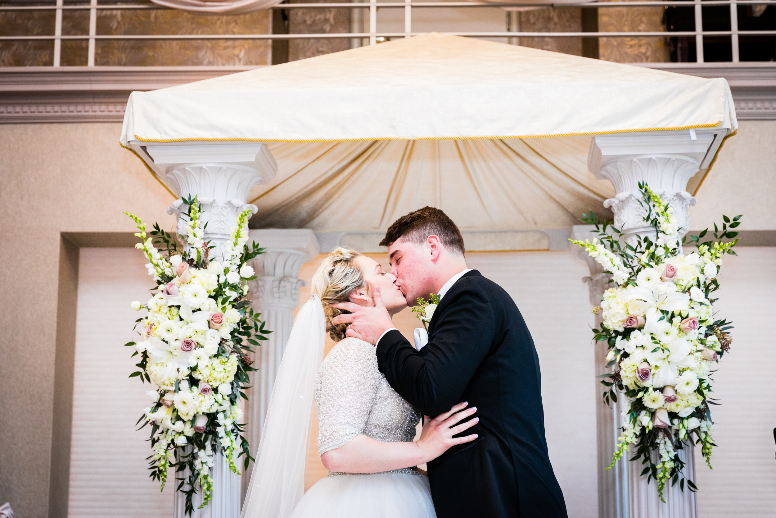 CELEBRATIONS BENSALEM WEDDING PHOTOGRAPHY-56.jpg