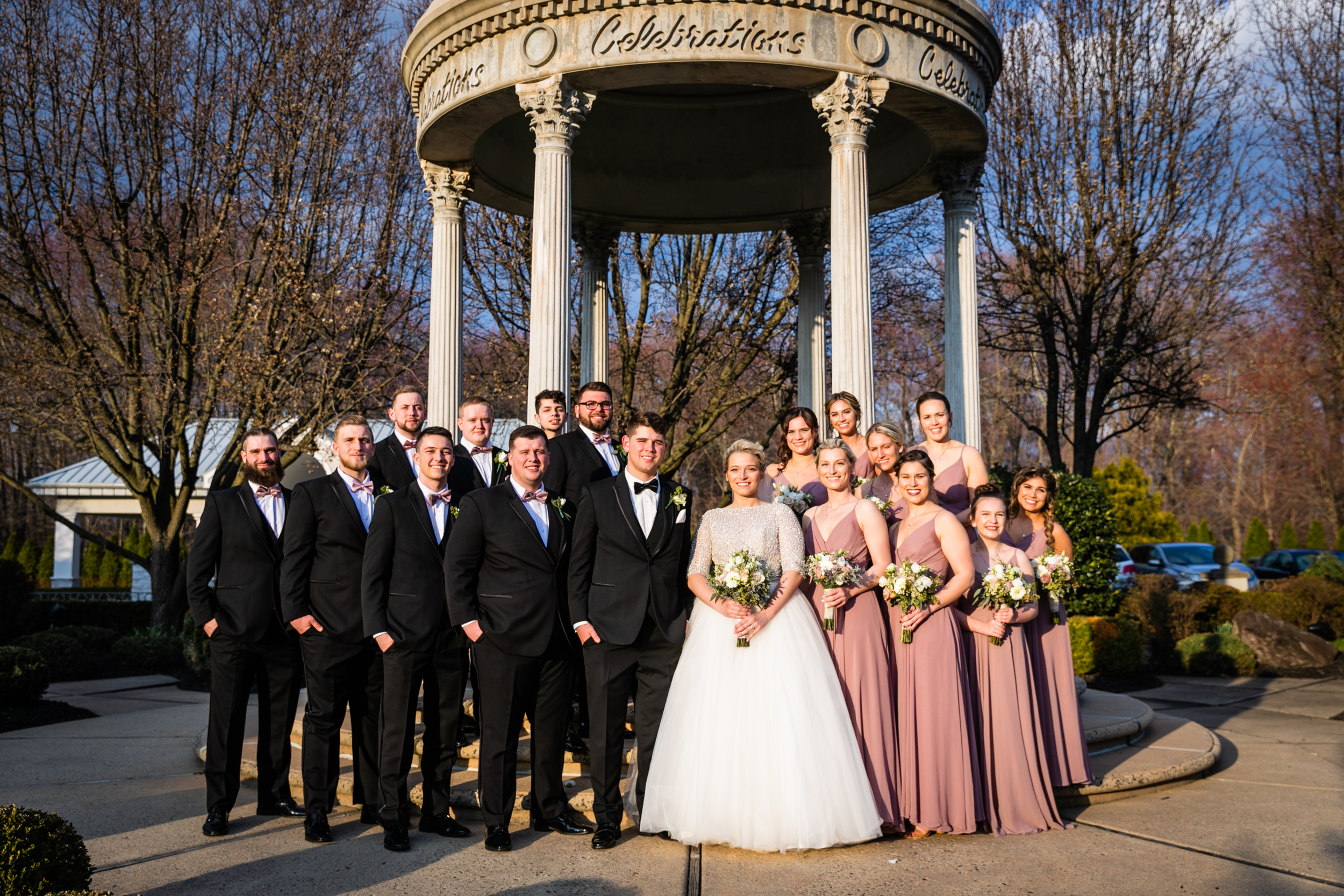 CELEBRATIONS BENSALEM WEDDING PHOTOGRAPHY-57.jpg