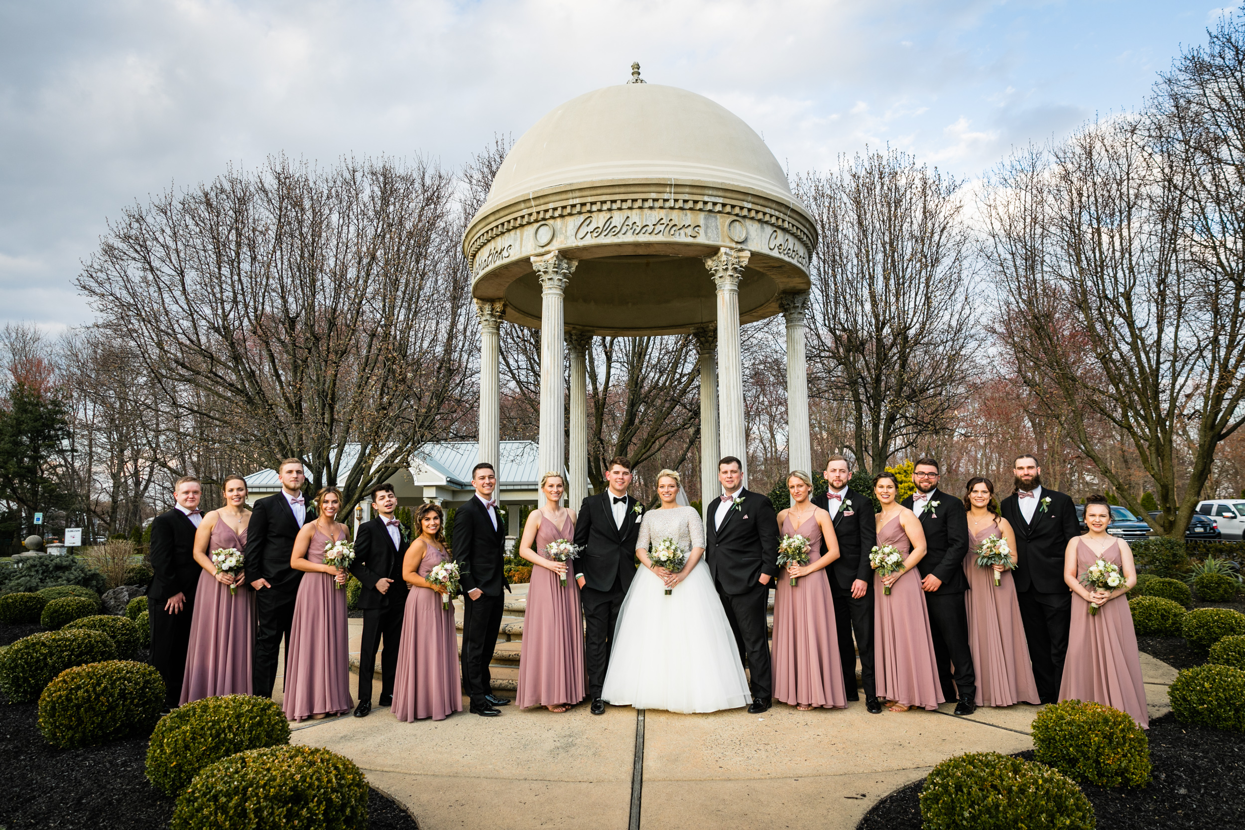 CELEBRATIONS BENSALEM WEDDING PHOTOGRAPHY-58.jpg