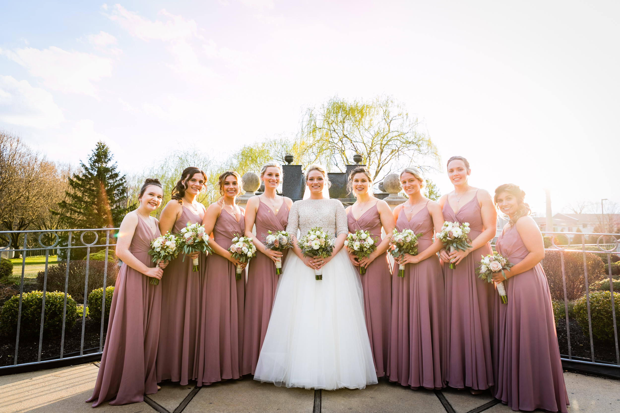 CELEBRATIONS BENSALEM WEDDING PHOTOGRAPHY-59.jpg