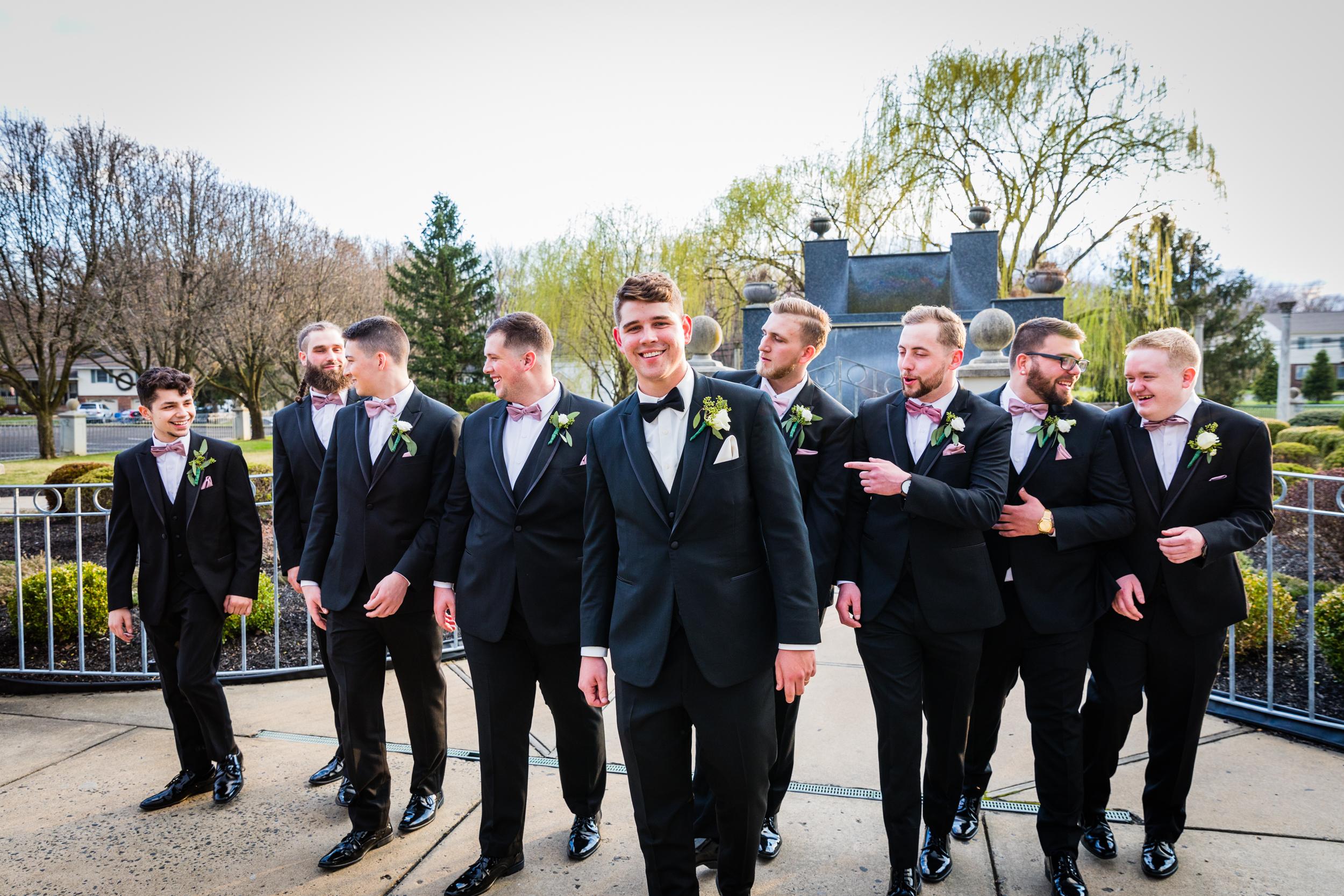 CELEBRATIONS BENSALEM WEDDING PHOTOGRAPHY-62.jpg
