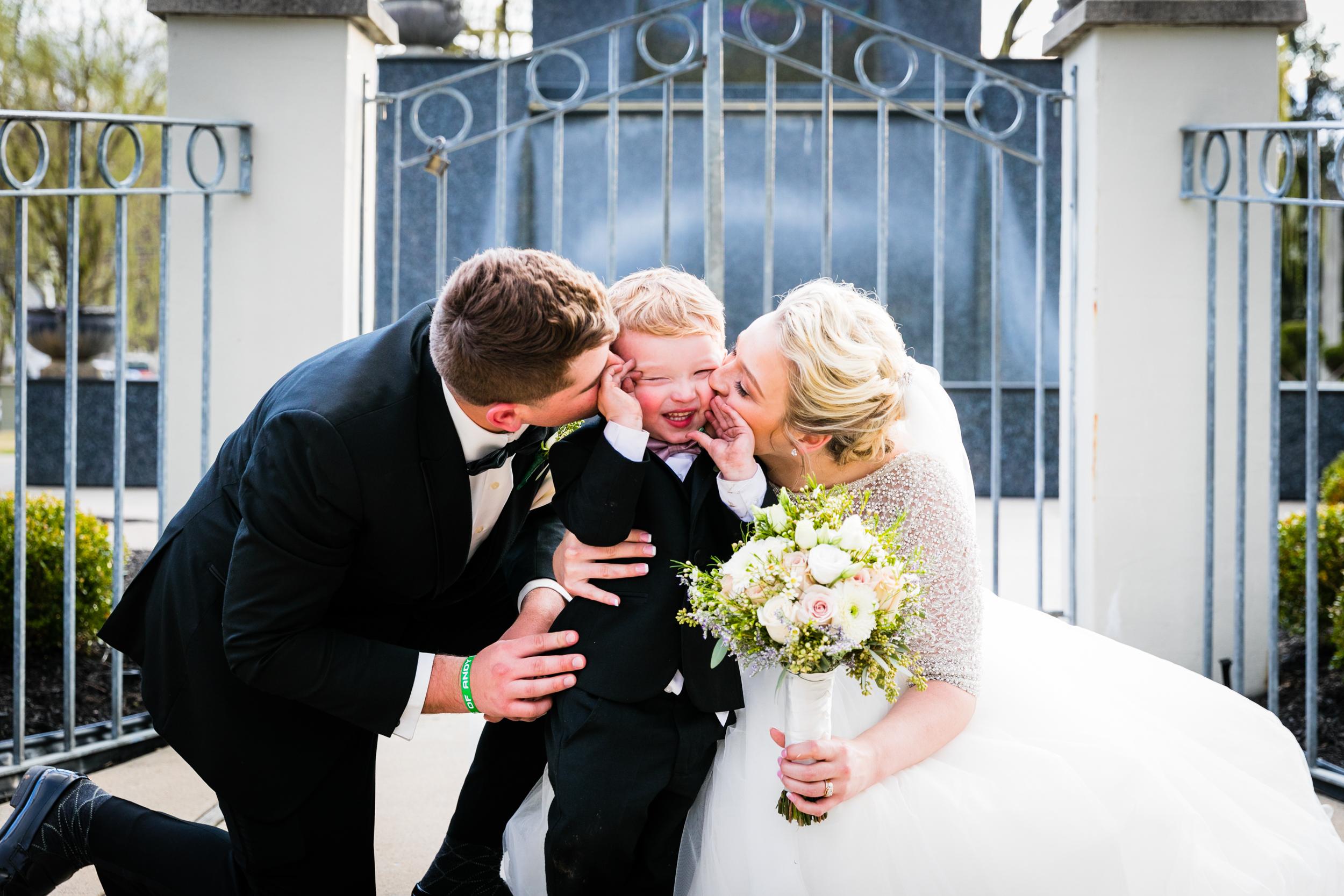 CELEBRATIONS BENSALEM WEDDING PHOTOGRAPHY-64.jpg