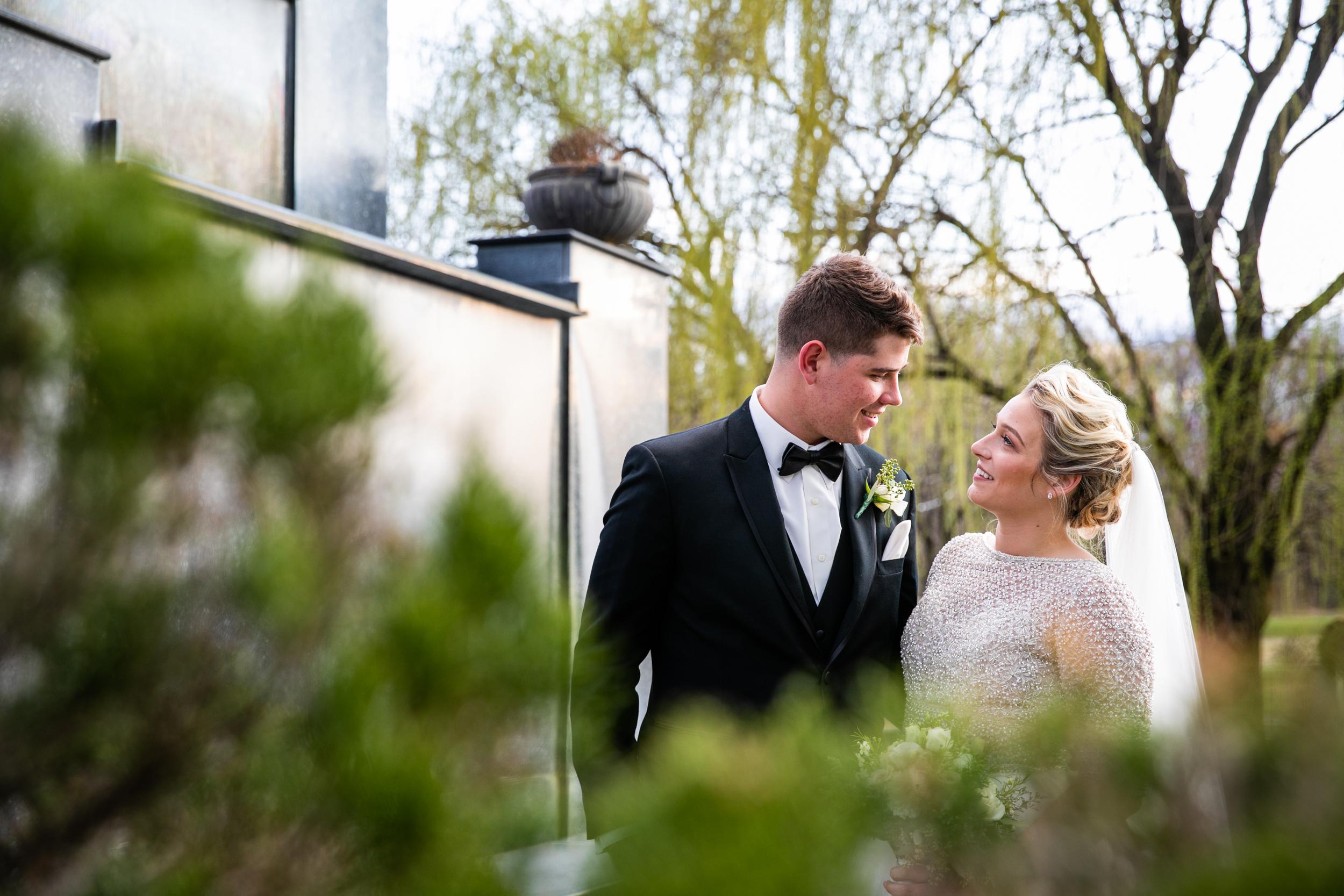 CELEBRATIONS BENSALEM WEDDING PHOTOGRAPHY-65.jpg