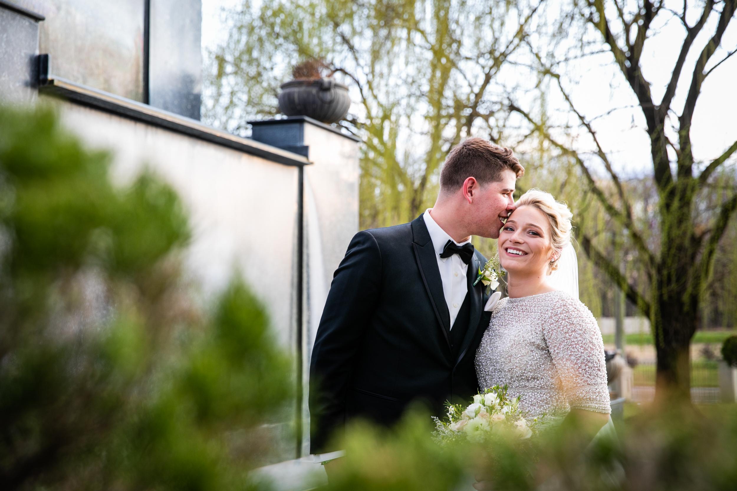 CELEBRATIONS BENSALEM WEDDING PHOTOGRAPHY-66.jpg
