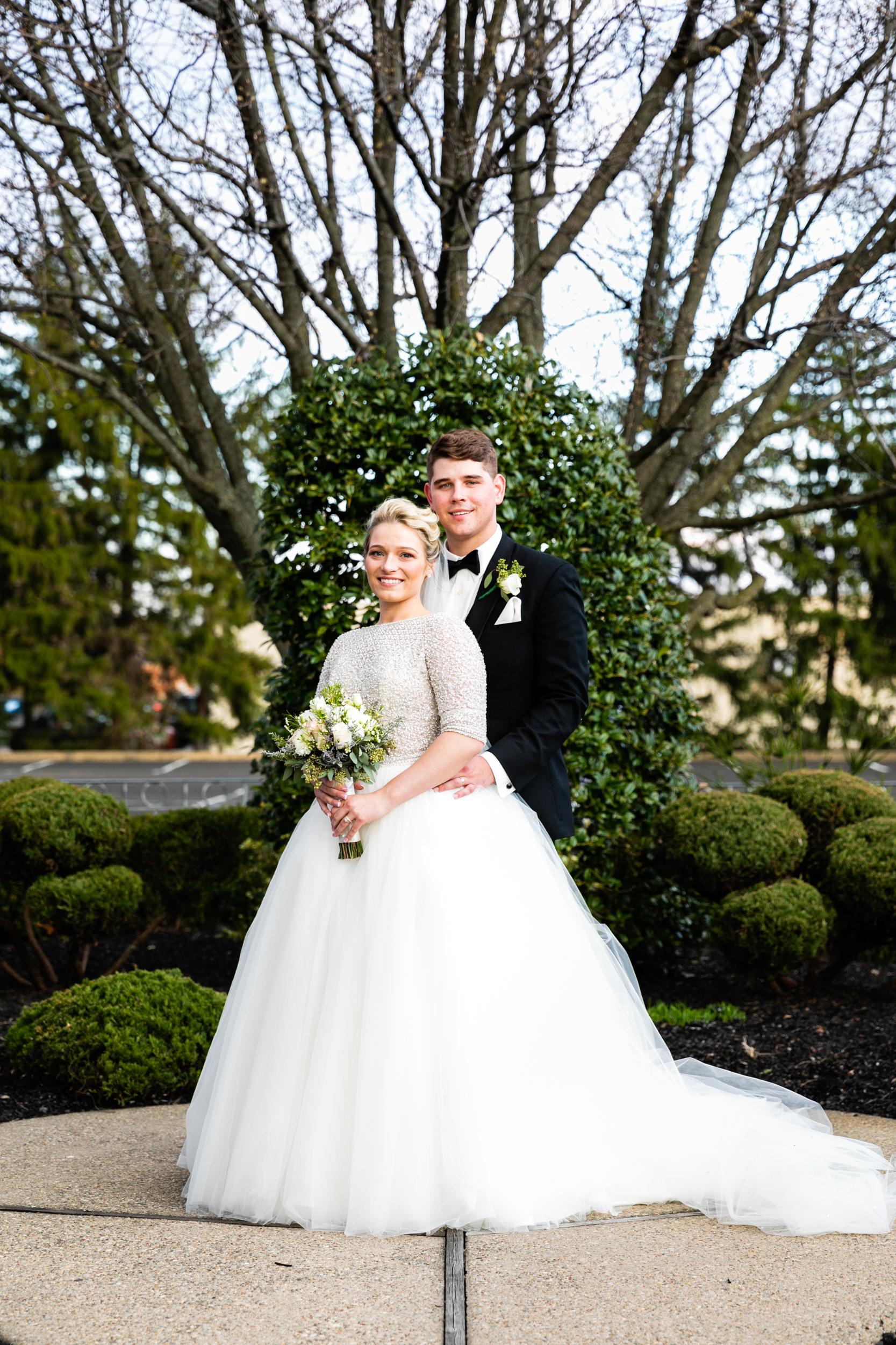 CELEBRATIONS BENSALEM WEDDING PHOTOGRAPHY-67.jpg