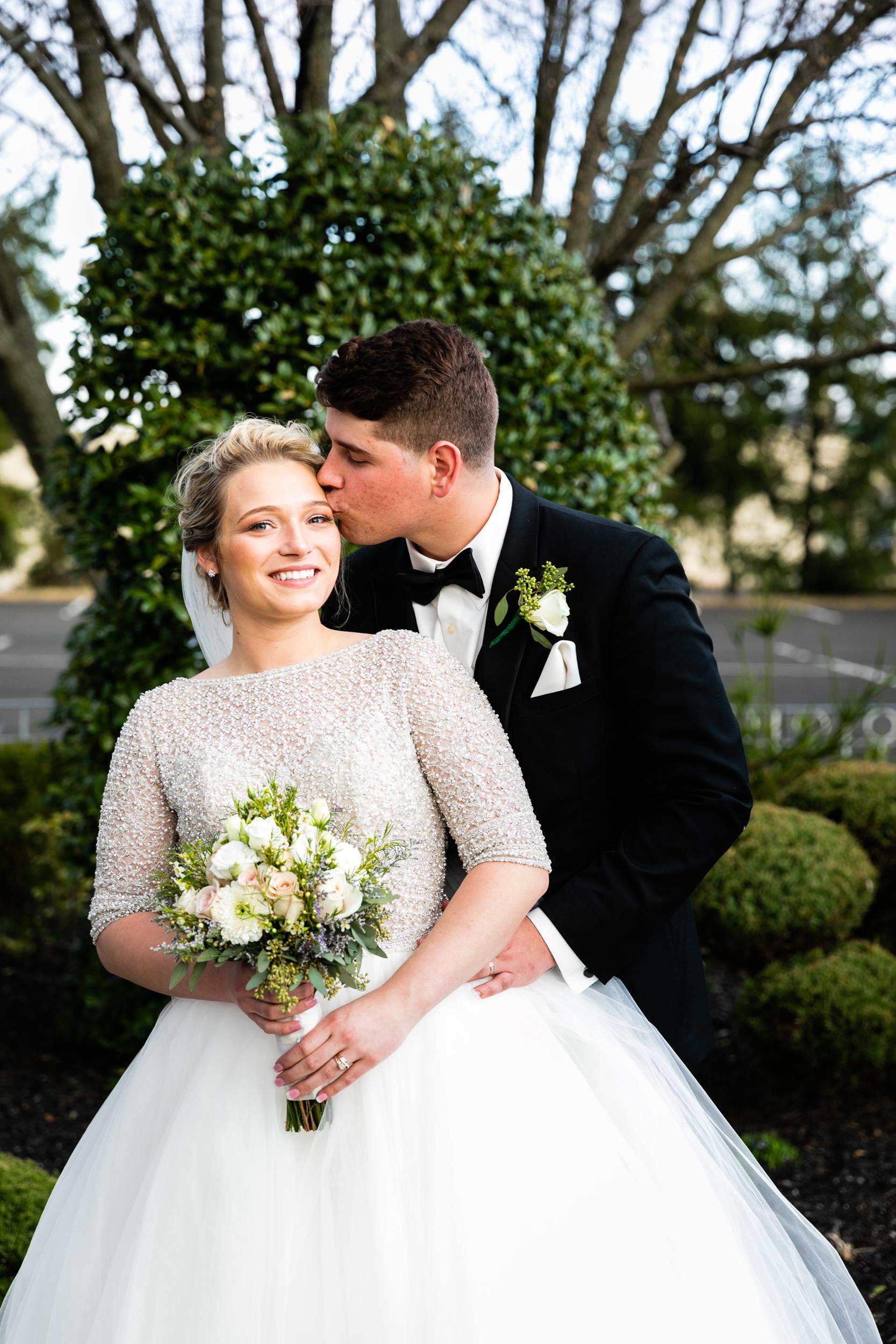CELEBRATIONS BENSALEM WEDDING PHOTOGRAPHY-68.jpg