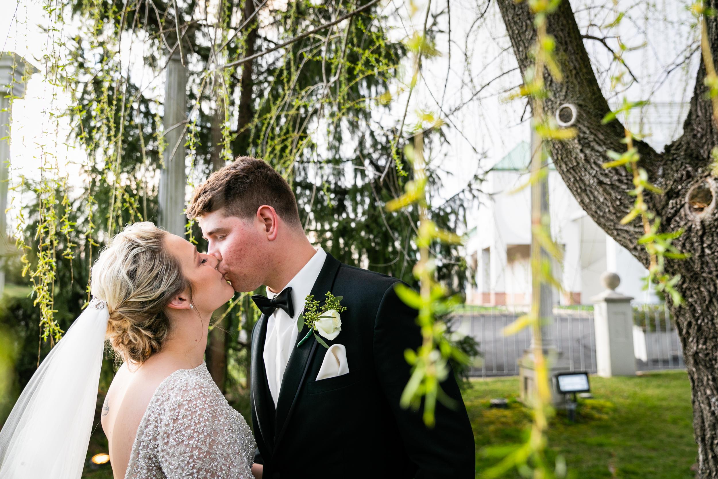 CELEBRATIONS BENSALEM WEDDING PHOTOGRAPHY-69.jpg