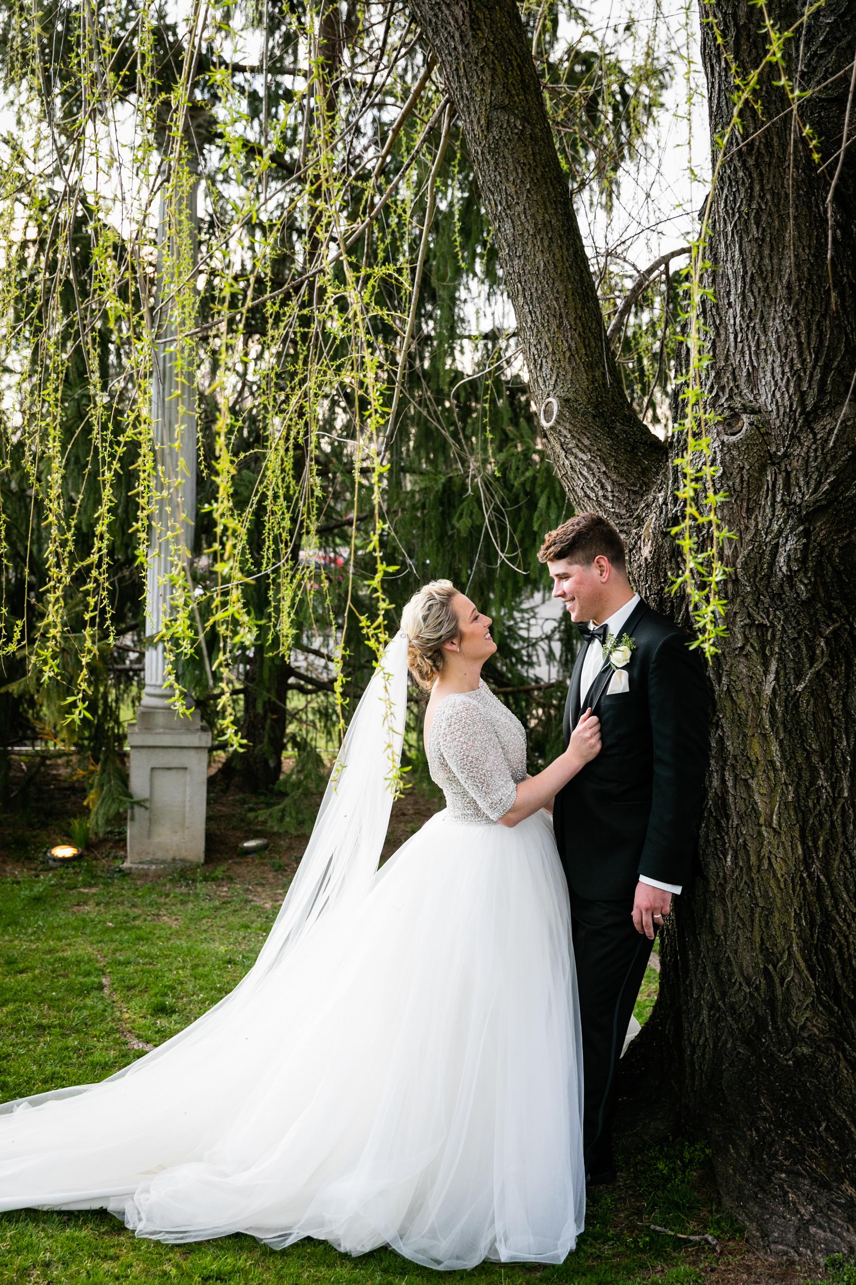 CELEBRATIONS BENSALEM WEDDING PHOTOGRAPHY-70.jpg