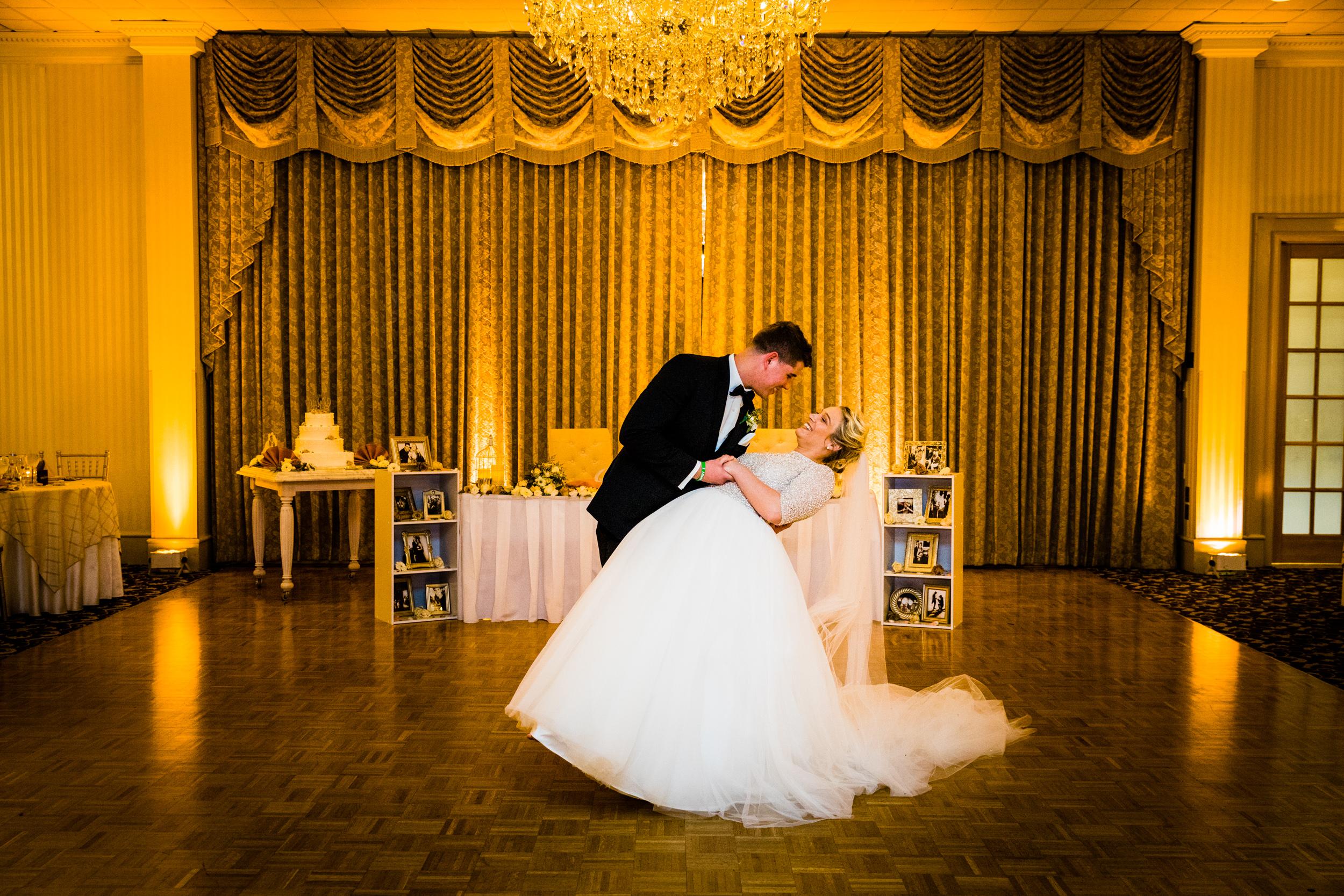 CELEBRATIONS BENSALEM WEDDING PHOTOGRAPHY-73.jpg