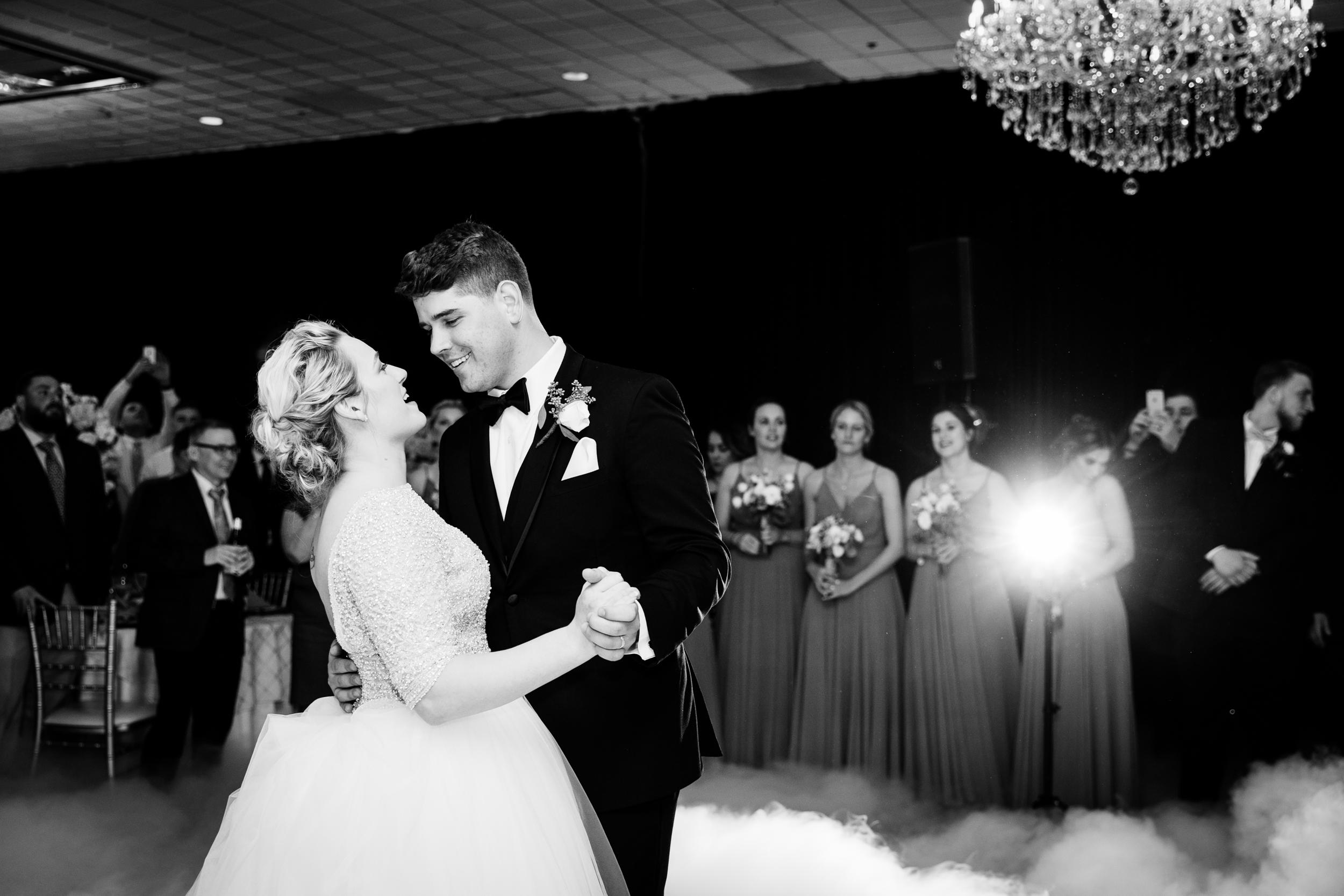 CELEBRATIONS BENSALEM WEDDING PHOTOGRAPHY-80.jpg