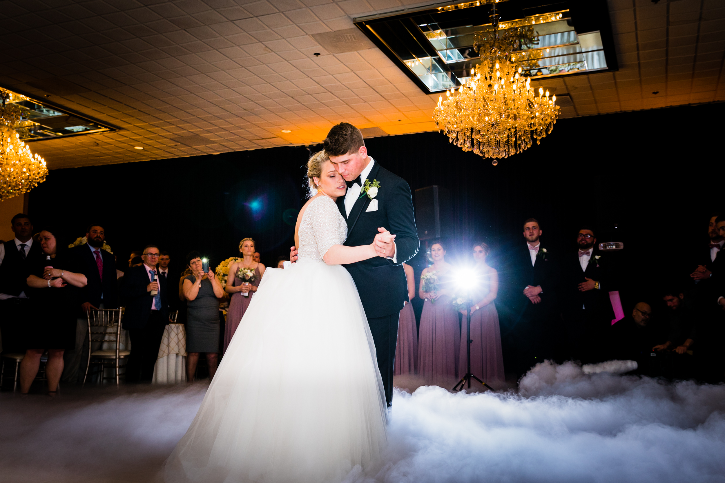 CELEBRATIONS BENSALEM WEDDING PHOTOGRAPHY-81.jpg
