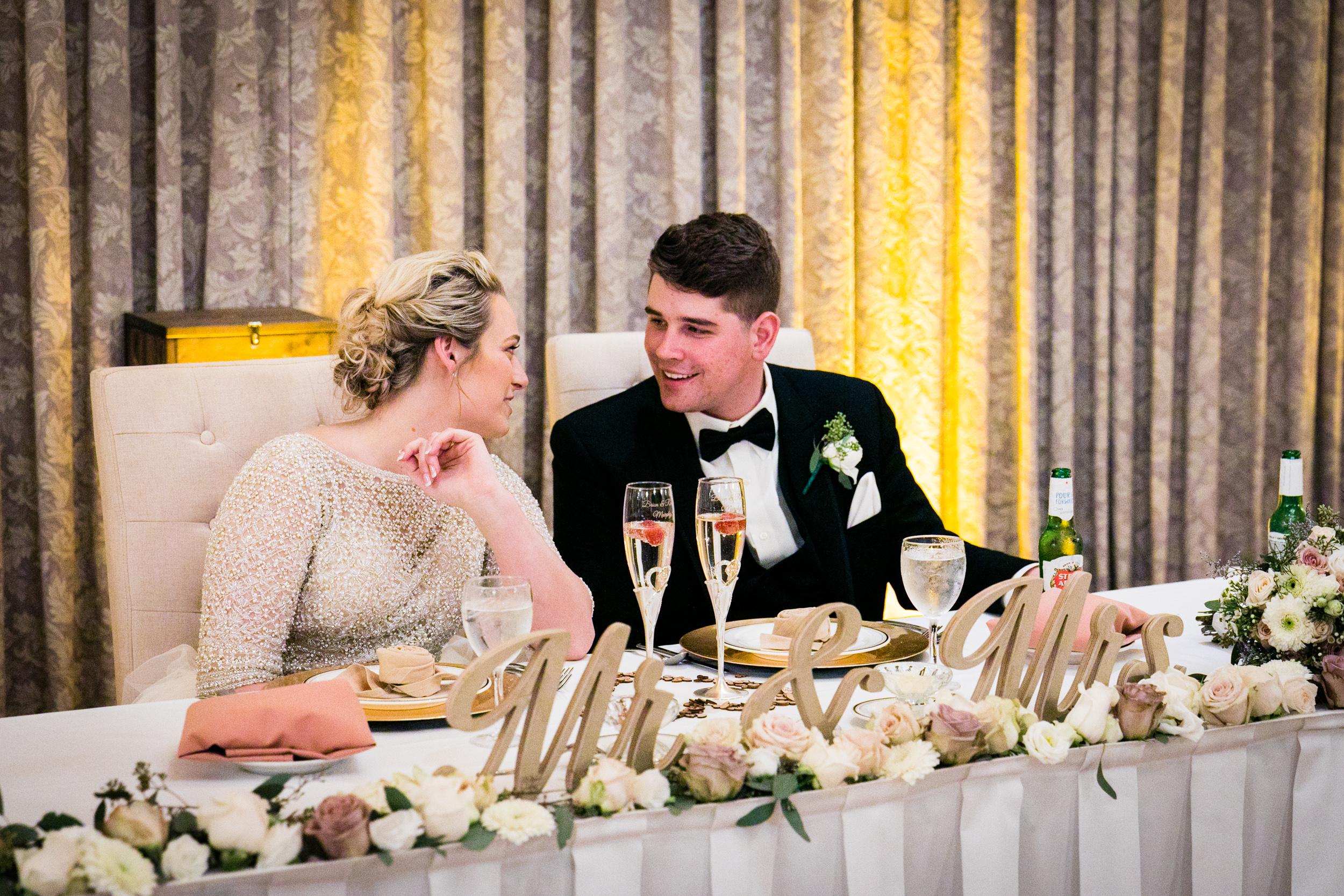 CELEBRATIONS BENSALEM WEDDING PHOTOGRAPHY-82.jpg