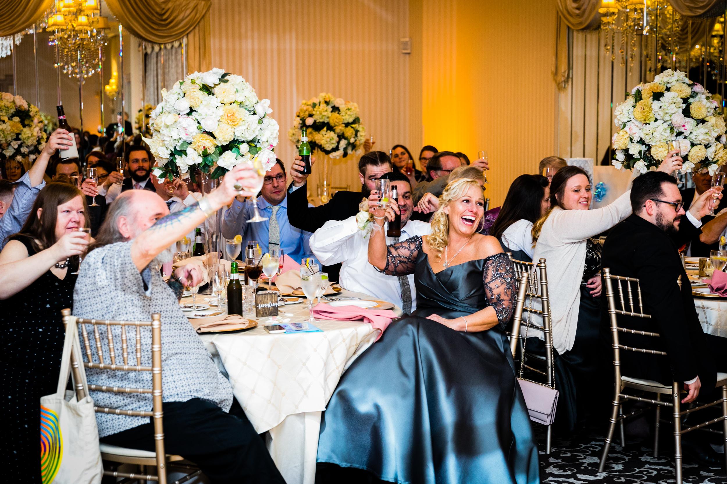 CELEBRATIONS BENSALEM WEDDING PHOTOGRAPHY-87.jpg