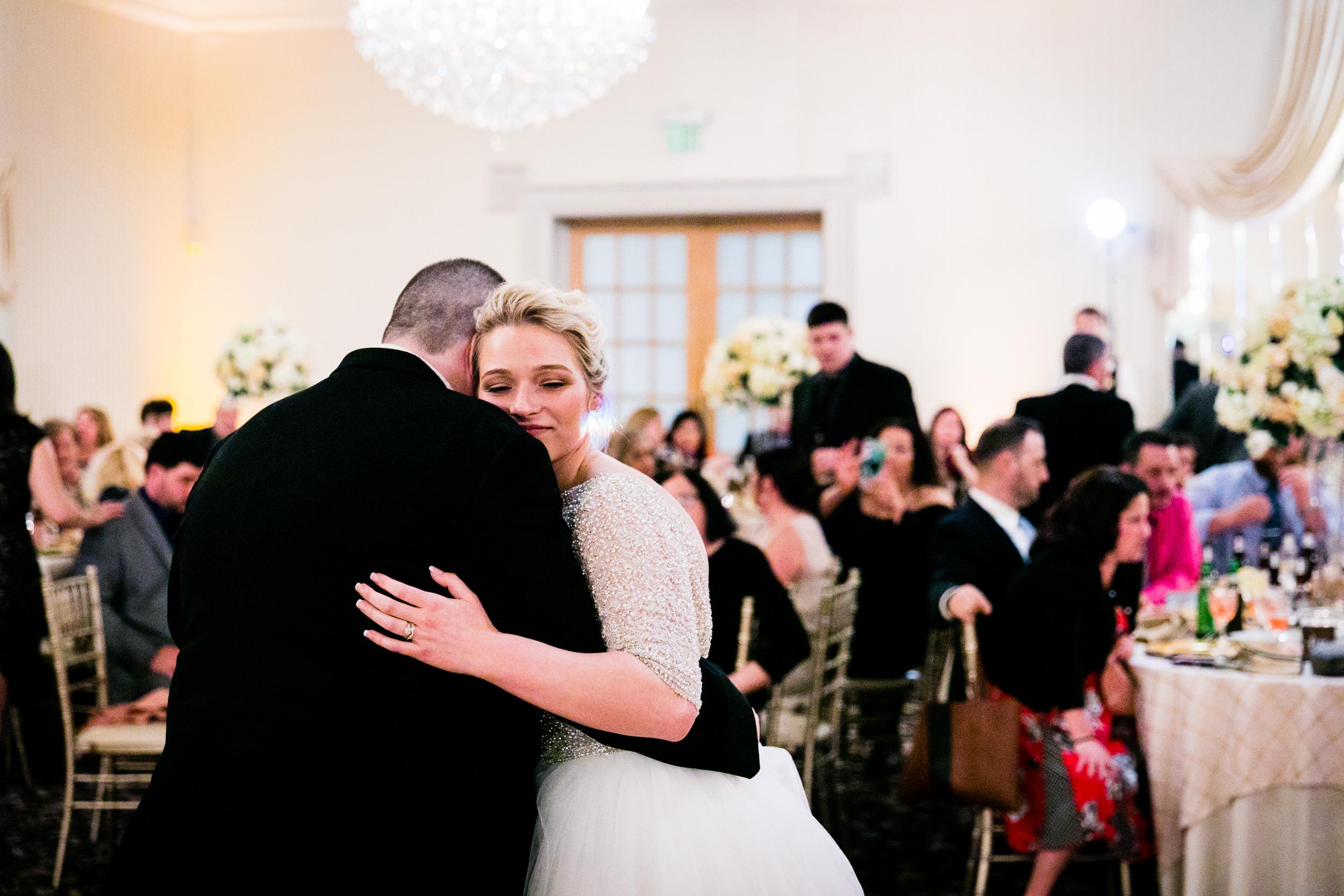 CELEBRATIONS BENSALEM WEDDING PHOTOGRAPHY-90.jpg
