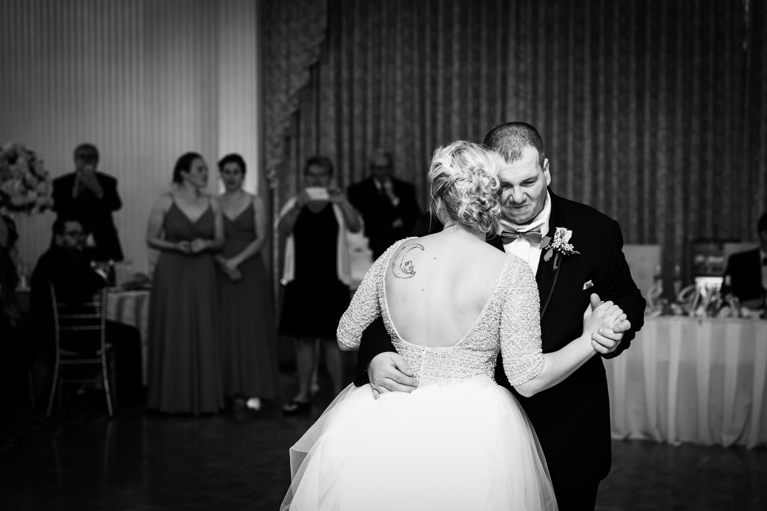 CELEBRATIONS BENSALEM WEDDING PHOTOGRAPHY-91.jpg