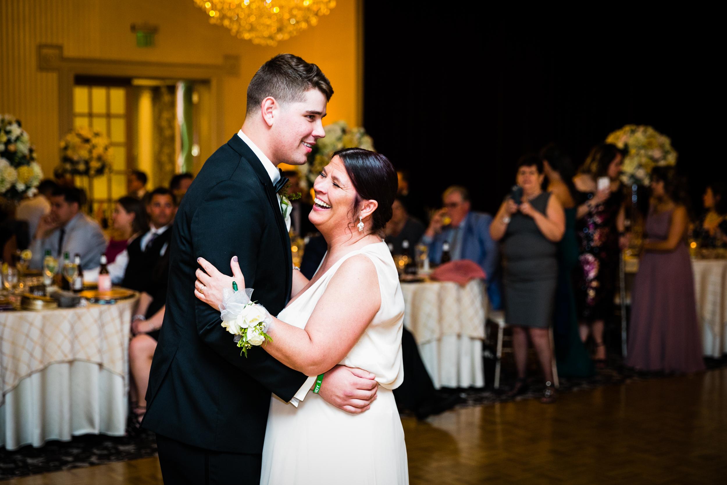 CELEBRATIONS BENSALEM WEDDING PHOTOGRAPHY-93.jpg