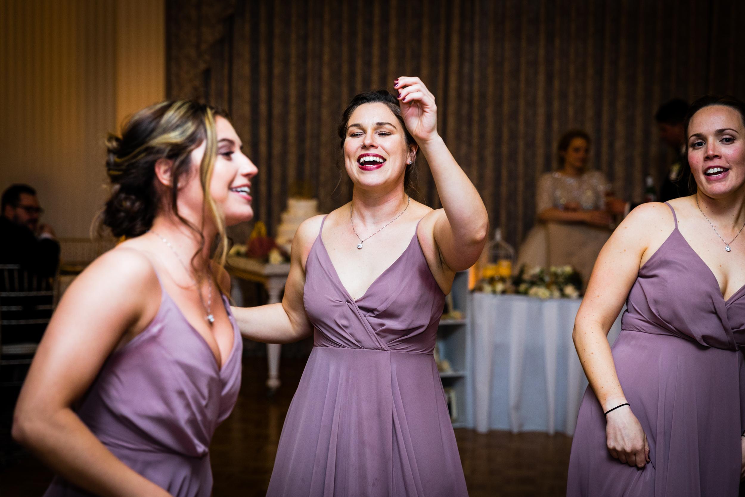 CELEBRATIONS BENSALEM WEDDING PHOTOGRAPHY-95.jpg