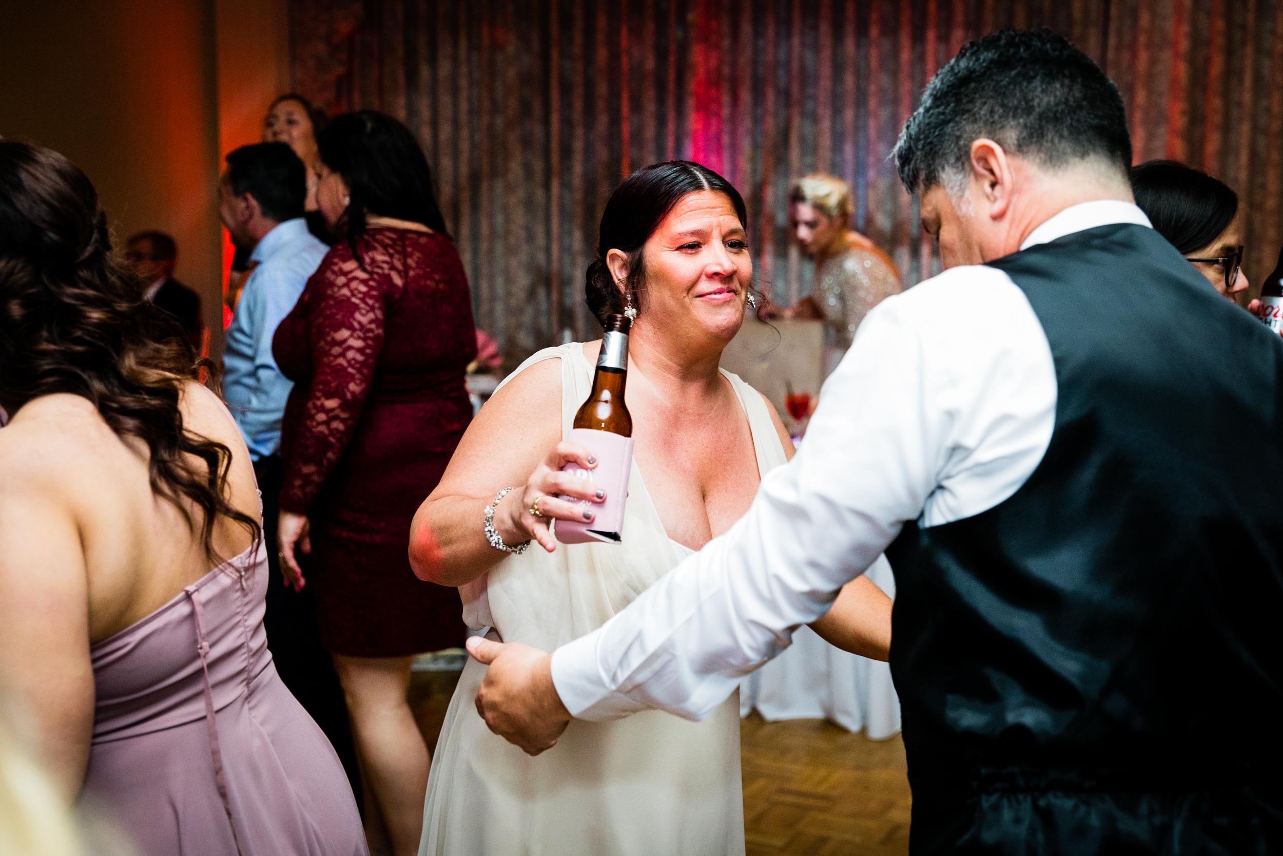 CELEBRATIONS BENSALEM WEDDING PHOTOGRAPHY-99.jpg