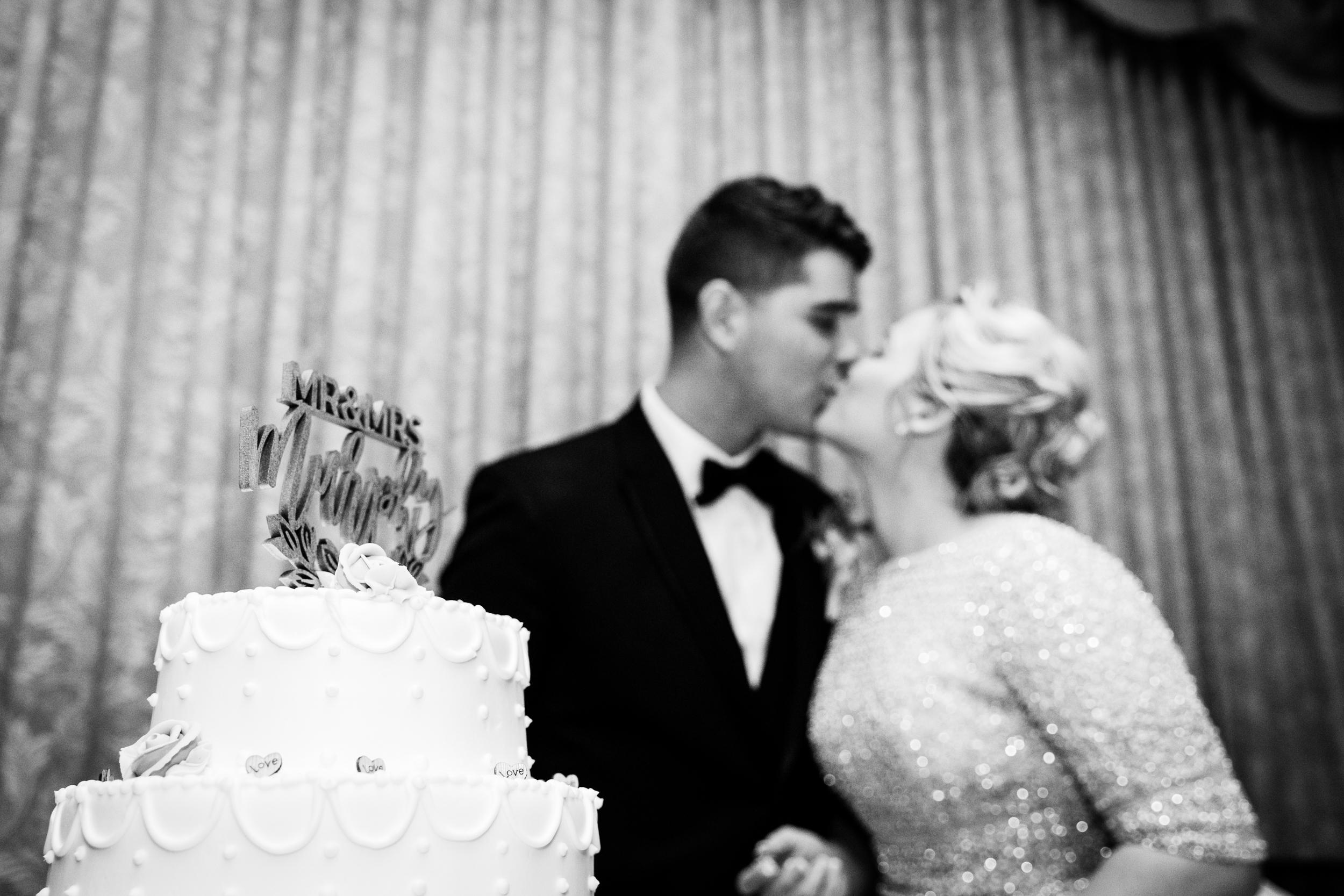 CELEBRATIONS BENSALEM WEDDING PHOTOGRAPHY-101.jpg