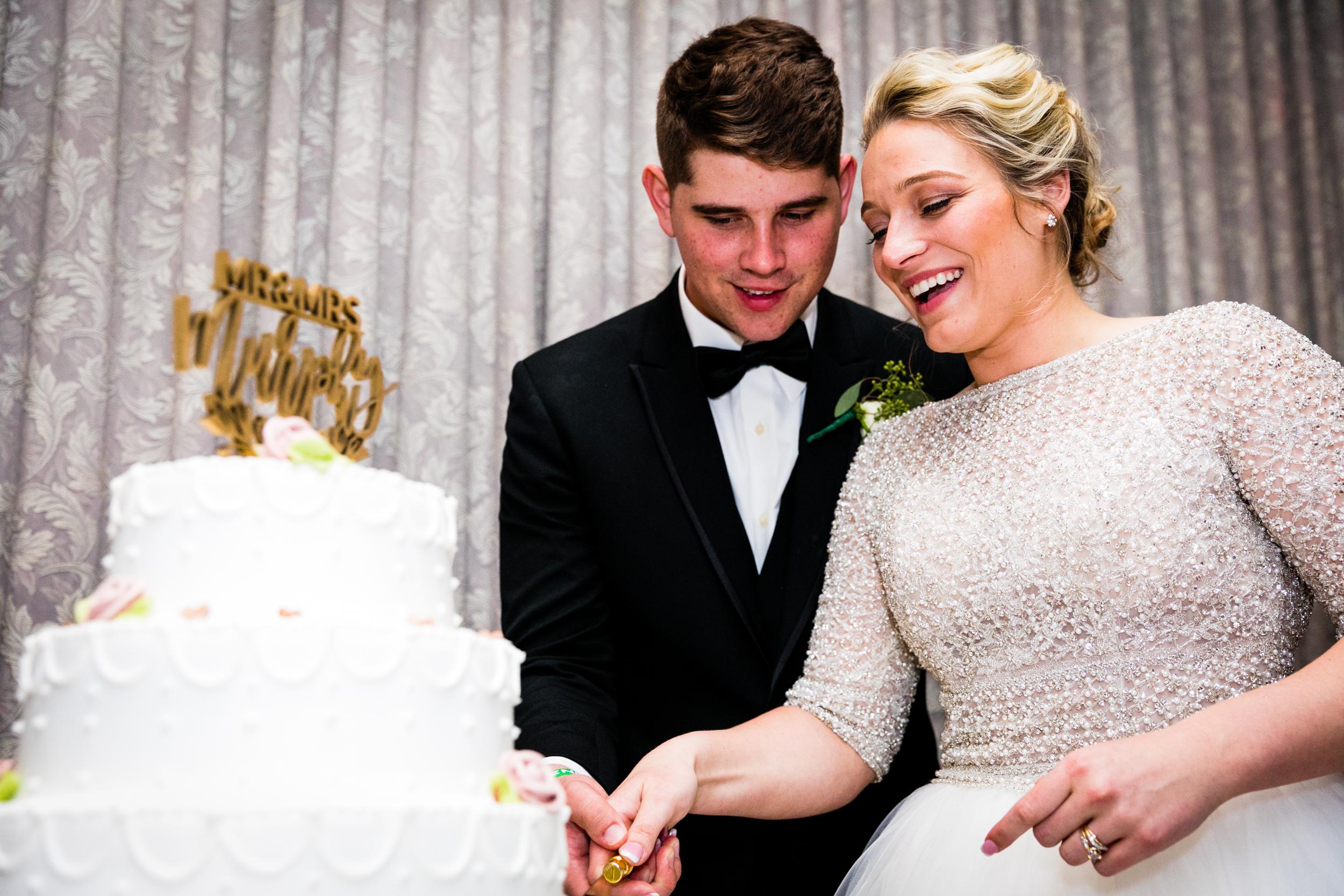 CELEBRATIONS BENSALEM WEDDING PHOTOGRAPHY-100.jpg