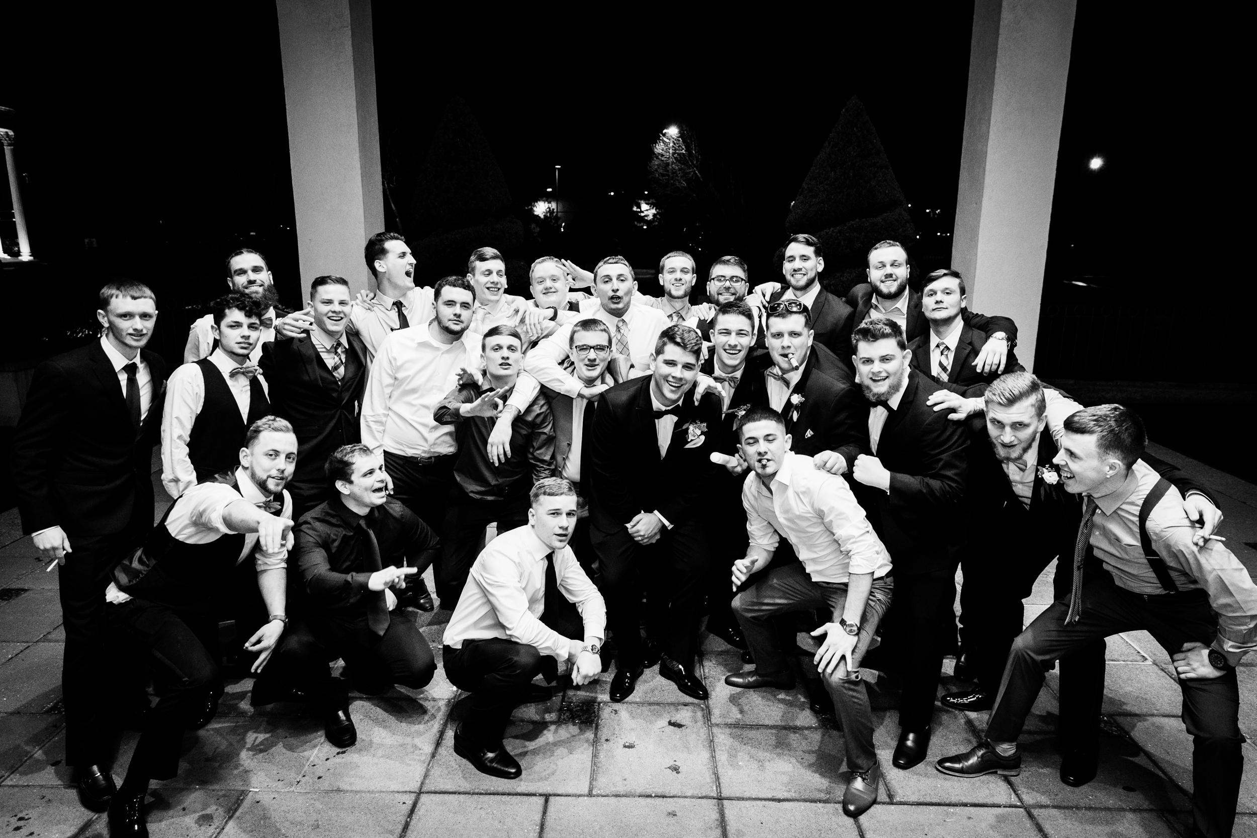 CELEBRATIONS BENSALEM WEDDING PHOTOGRAPHY-104.jpg