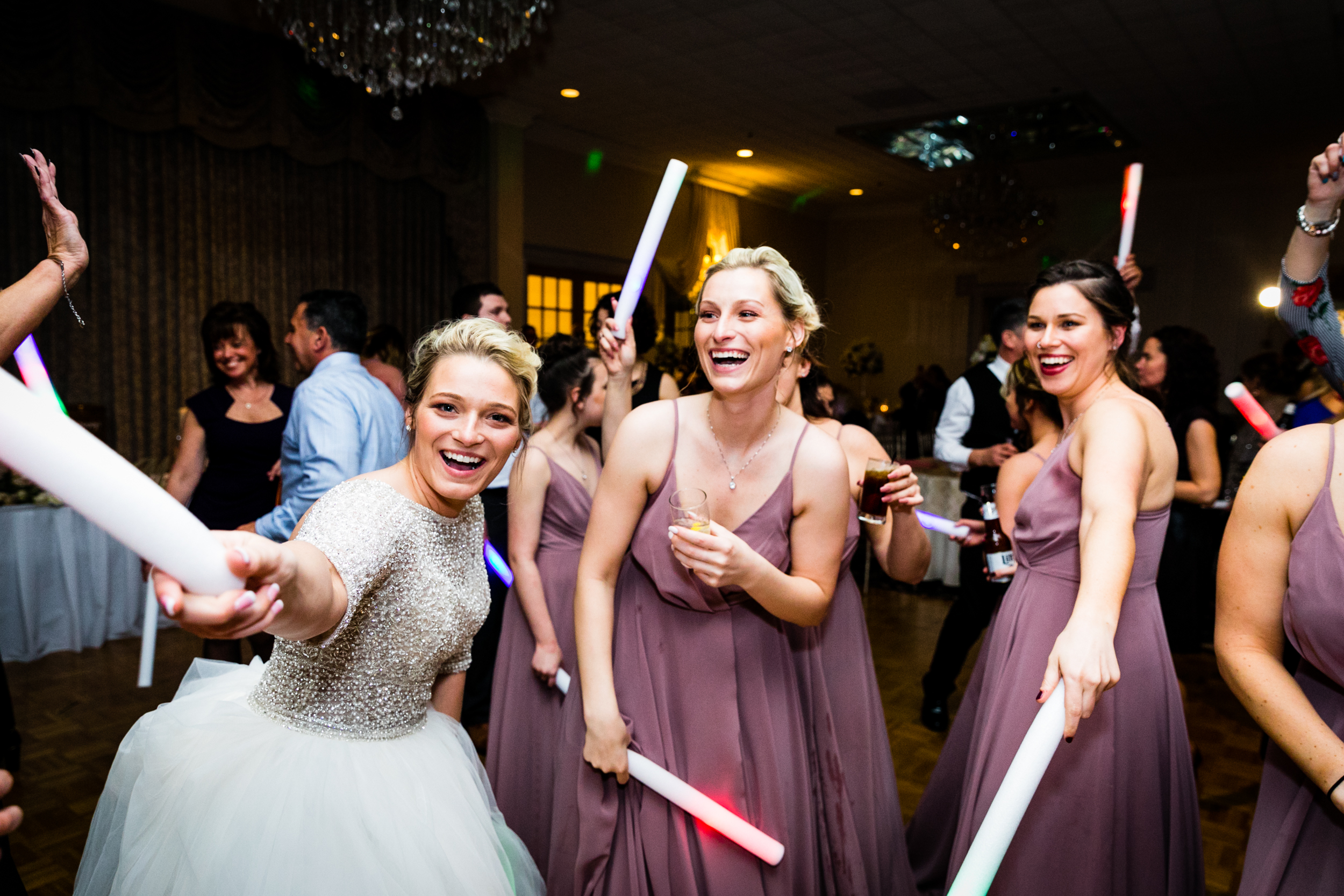 CELEBRATIONS BENSALEM WEDDING PHOTOGRAPHY-105.jpg