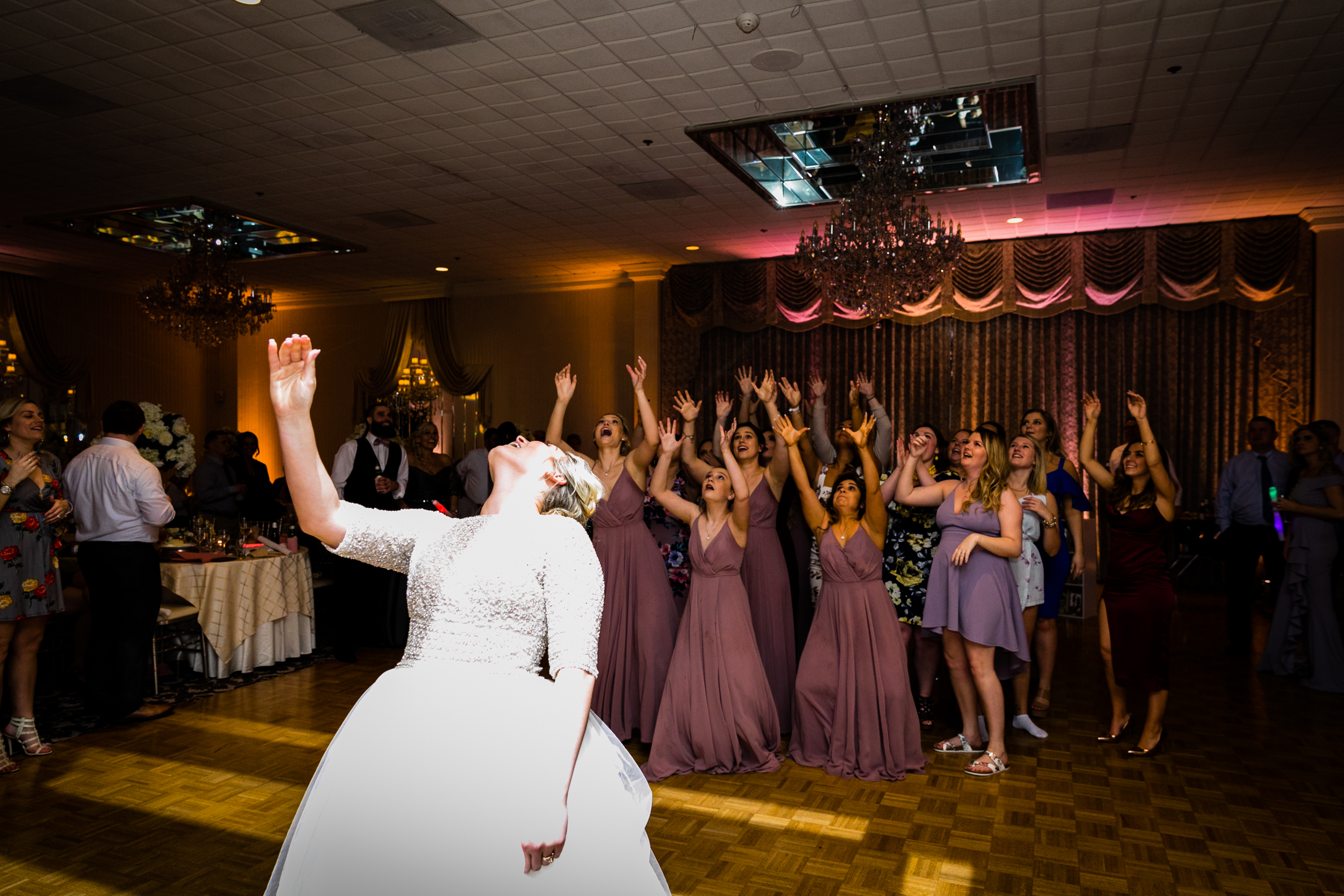 CELEBRATIONS BENSALEM WEDDING PHOTOGRAPHY-111.jpg