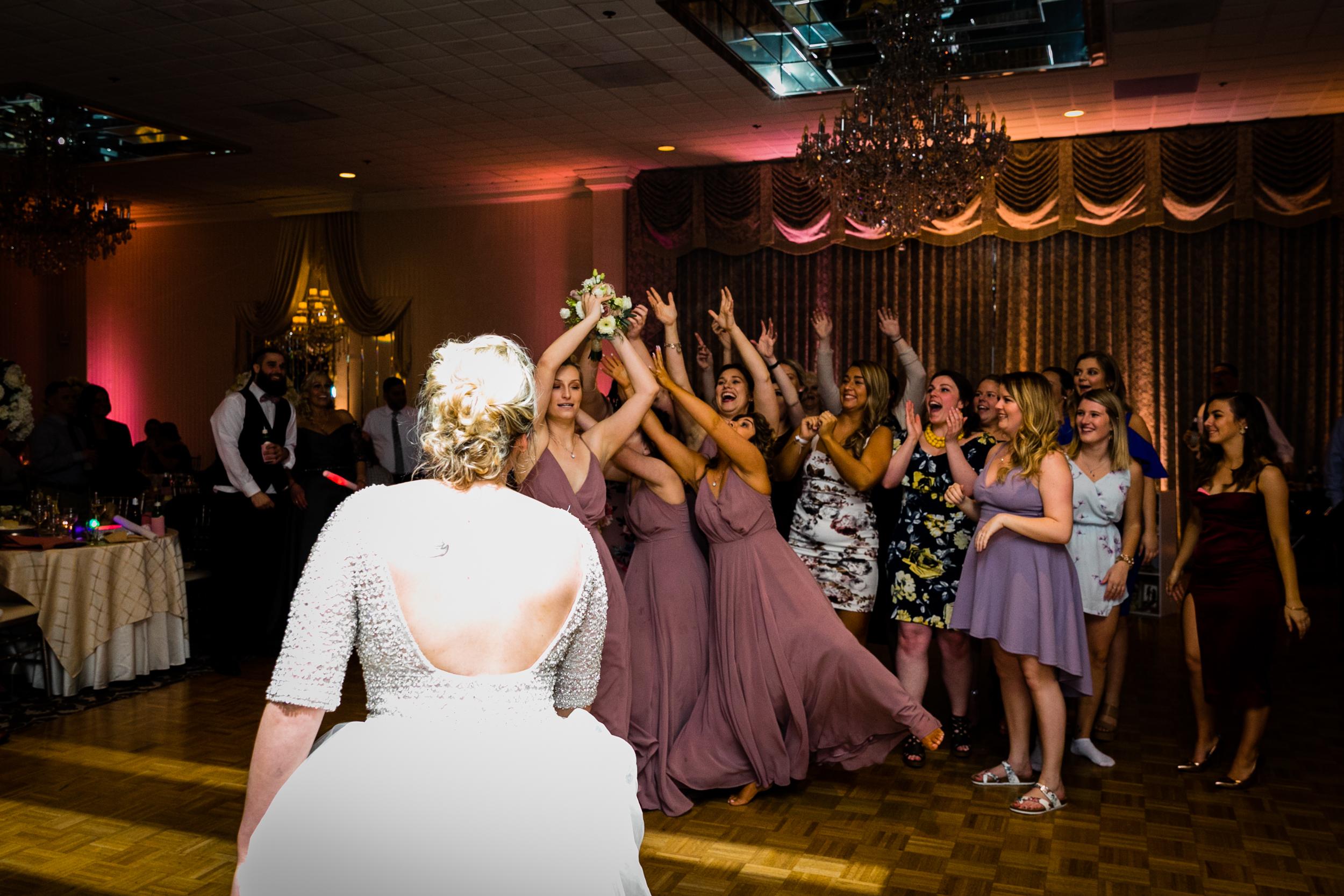 CELEBRATIONS BENSALEM WEDDING PHOTOGRAPHY-112.jpg
