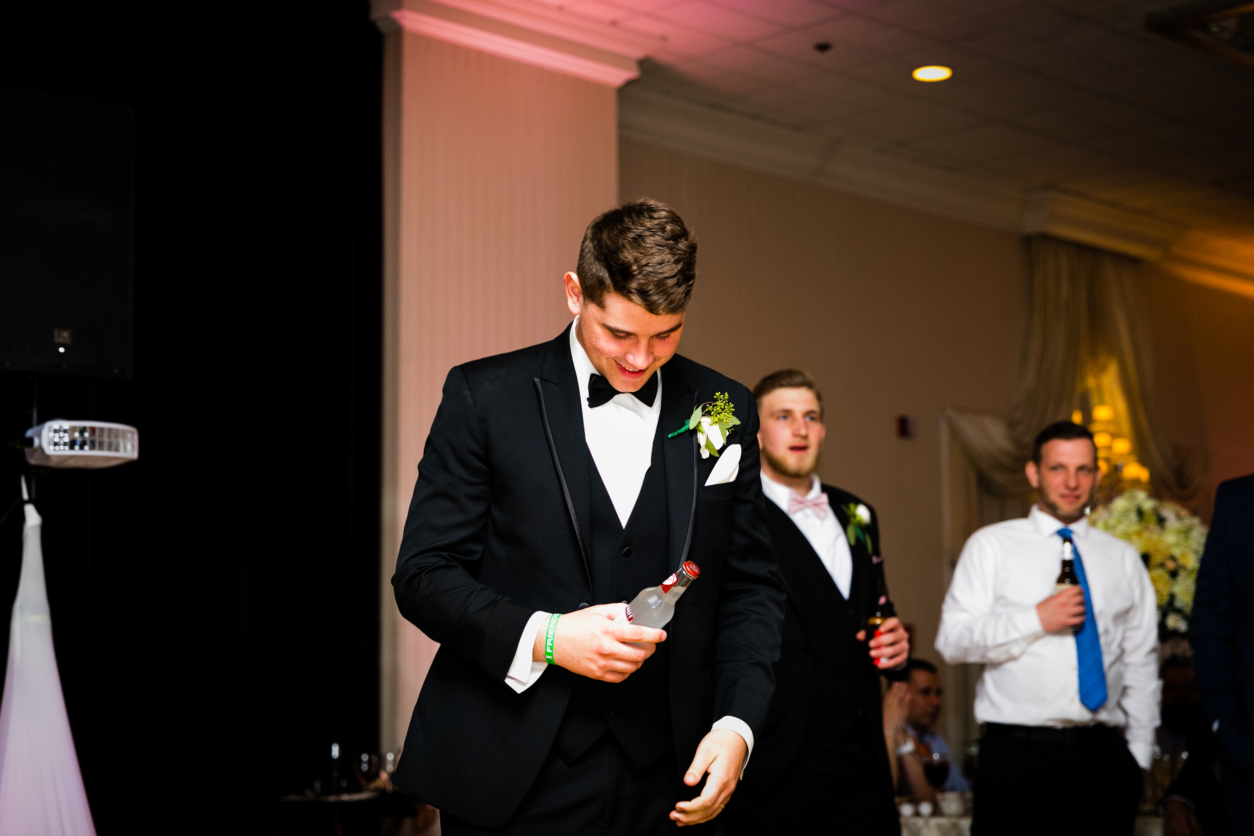 CELEBRATIONS BENSALEM WEDDING PHOTOGRAPHY-114.jpg